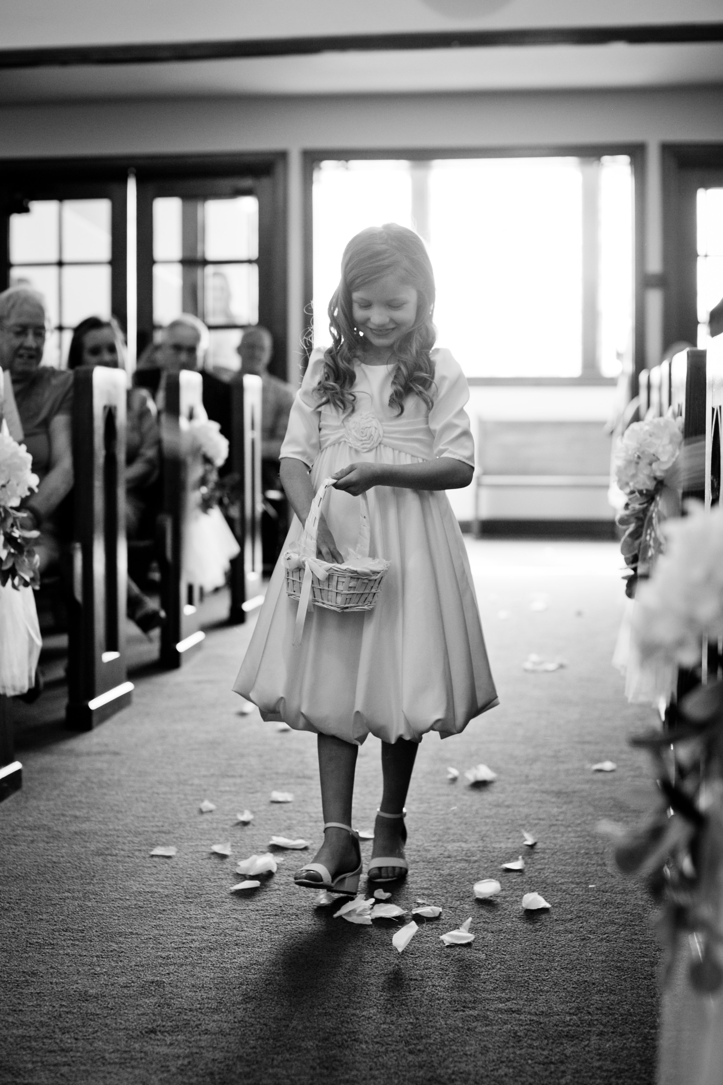 Elizabeth-Trevor-wedding-228.jpg