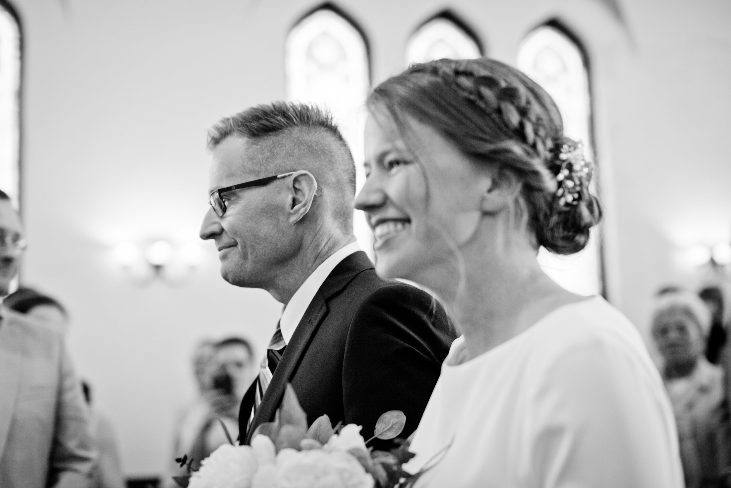 des-moines-affordable-wedding-photographers