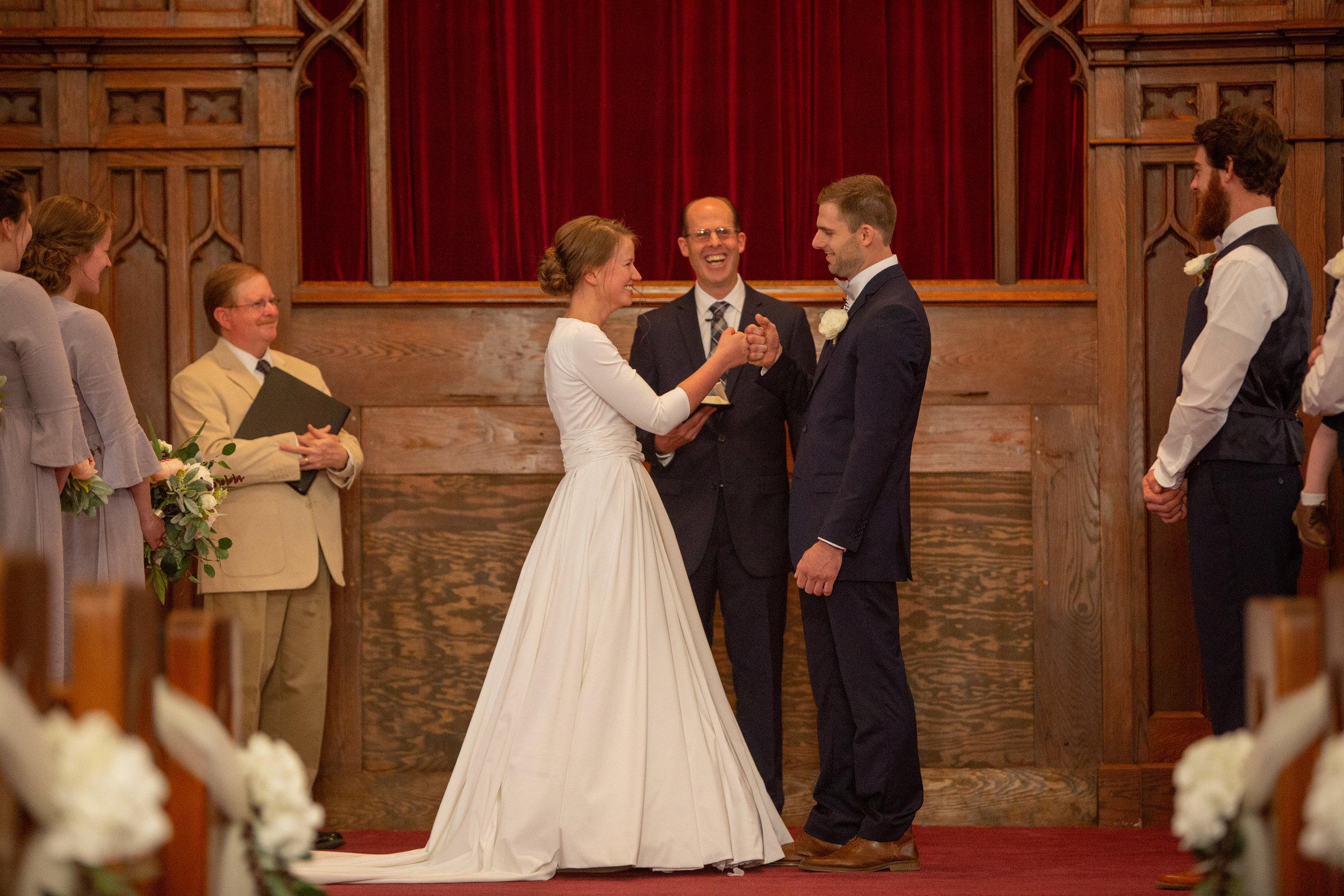 Elizabeth-Trevor-wedding-274.jpg