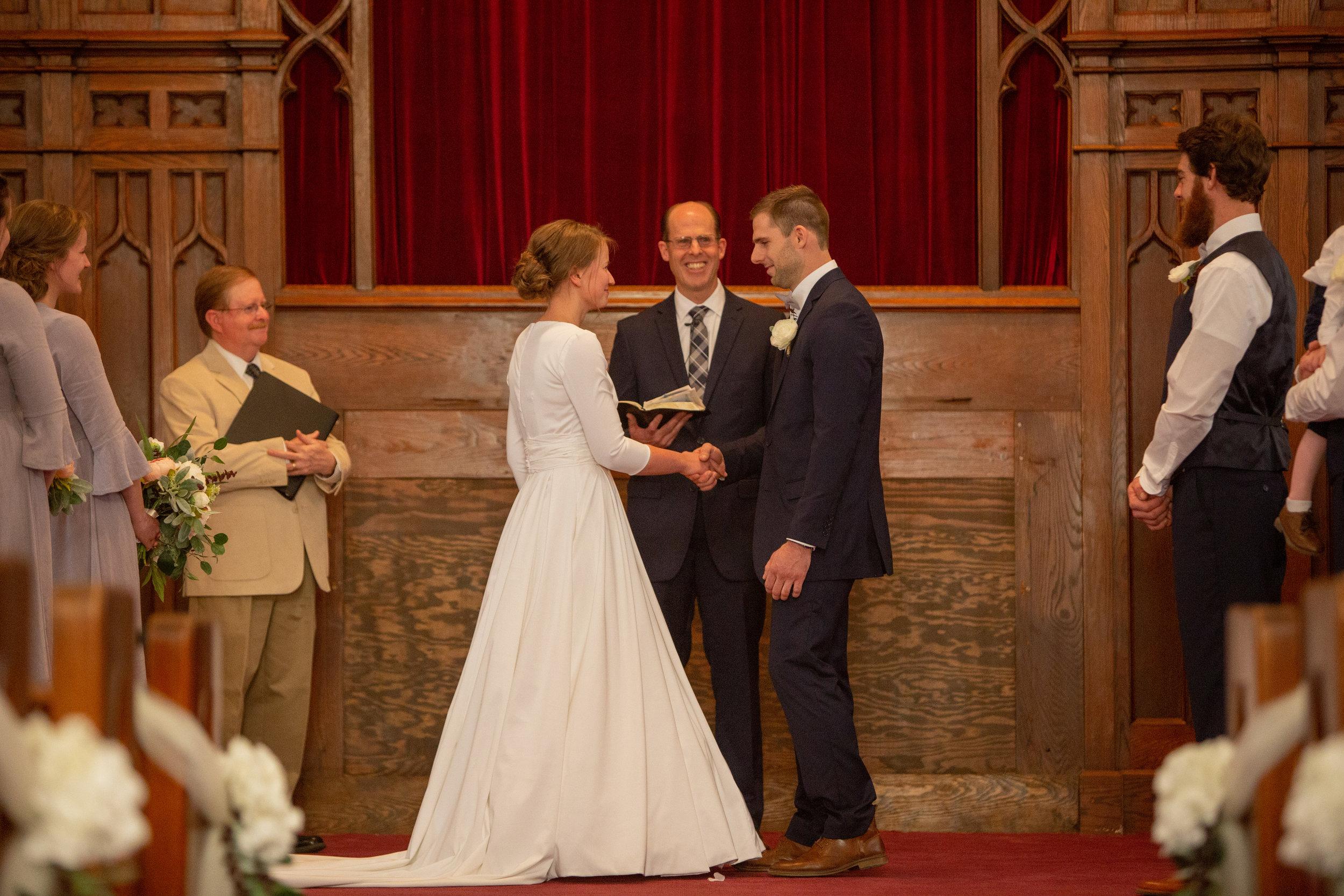 Elizabeth-Trevor-wedding-272.jpg