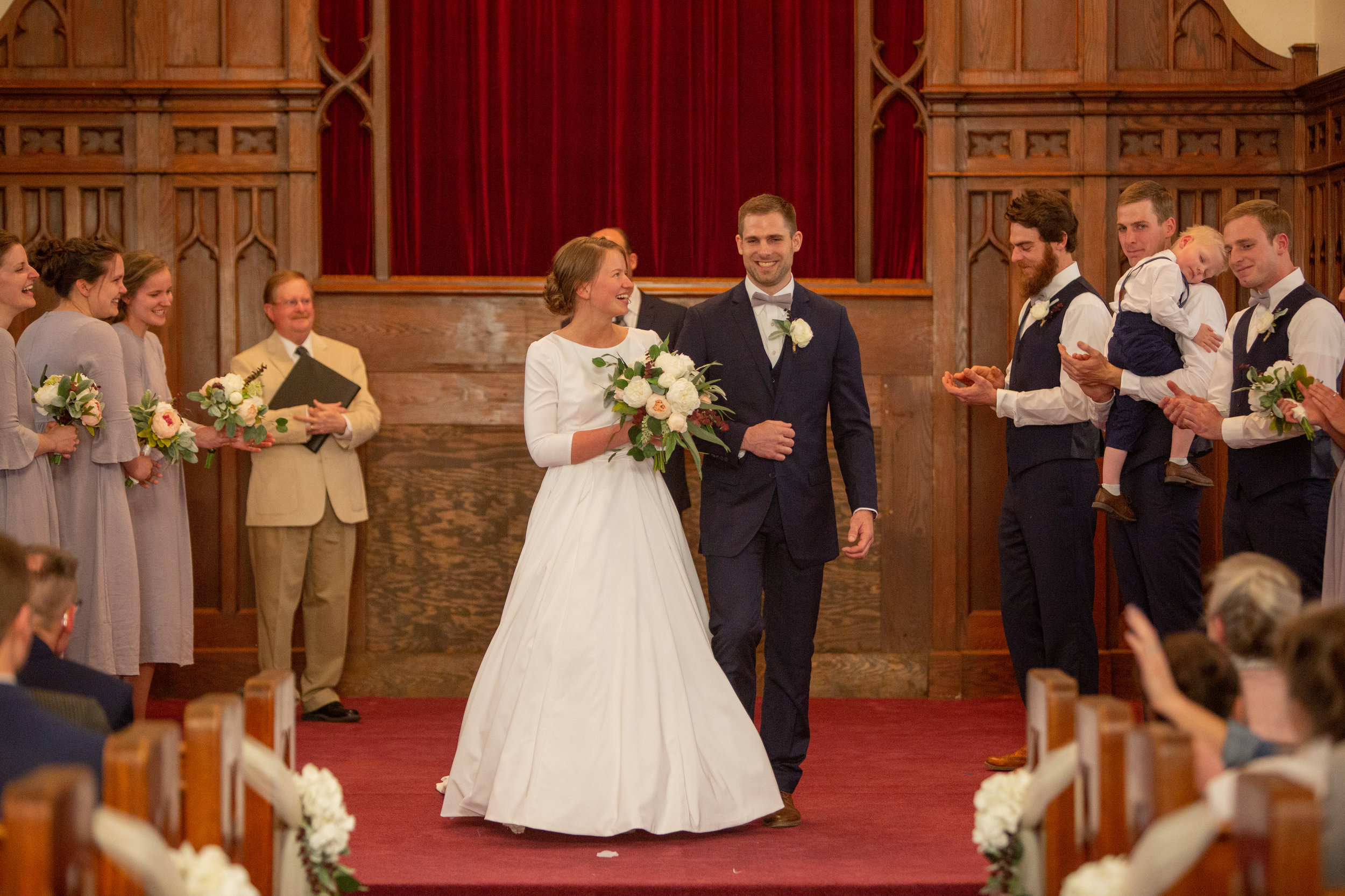Elizabeth-Trevor-wedding-281.jpg