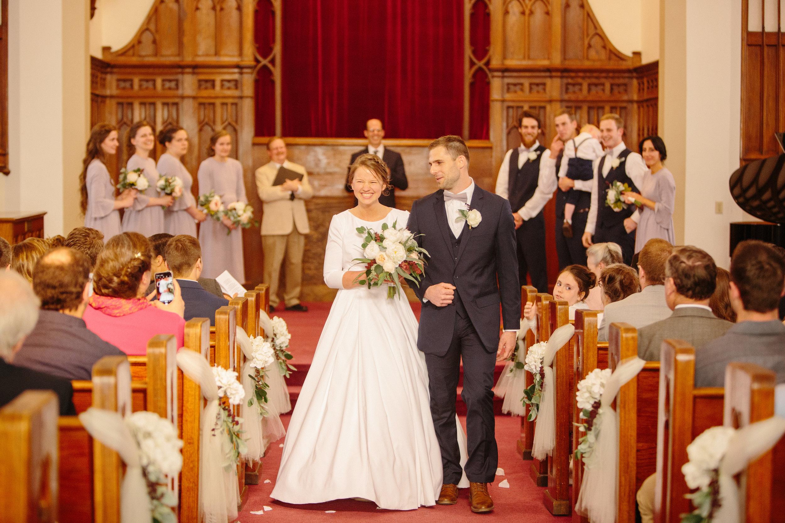 Elizabeth-Trevor-wedding-291.jpg