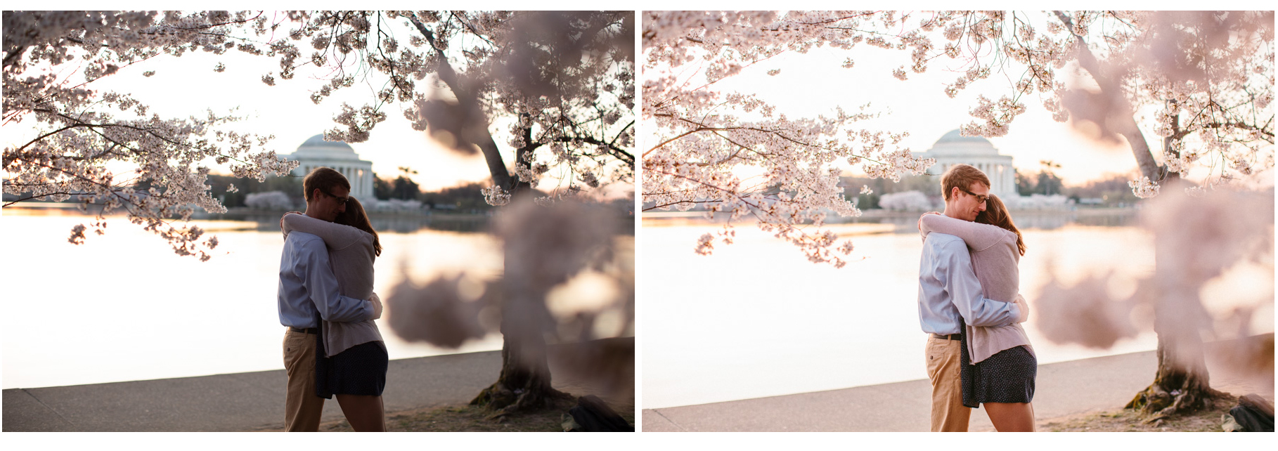 how i edit my photos with VSCO and Mastin presets for lightroom