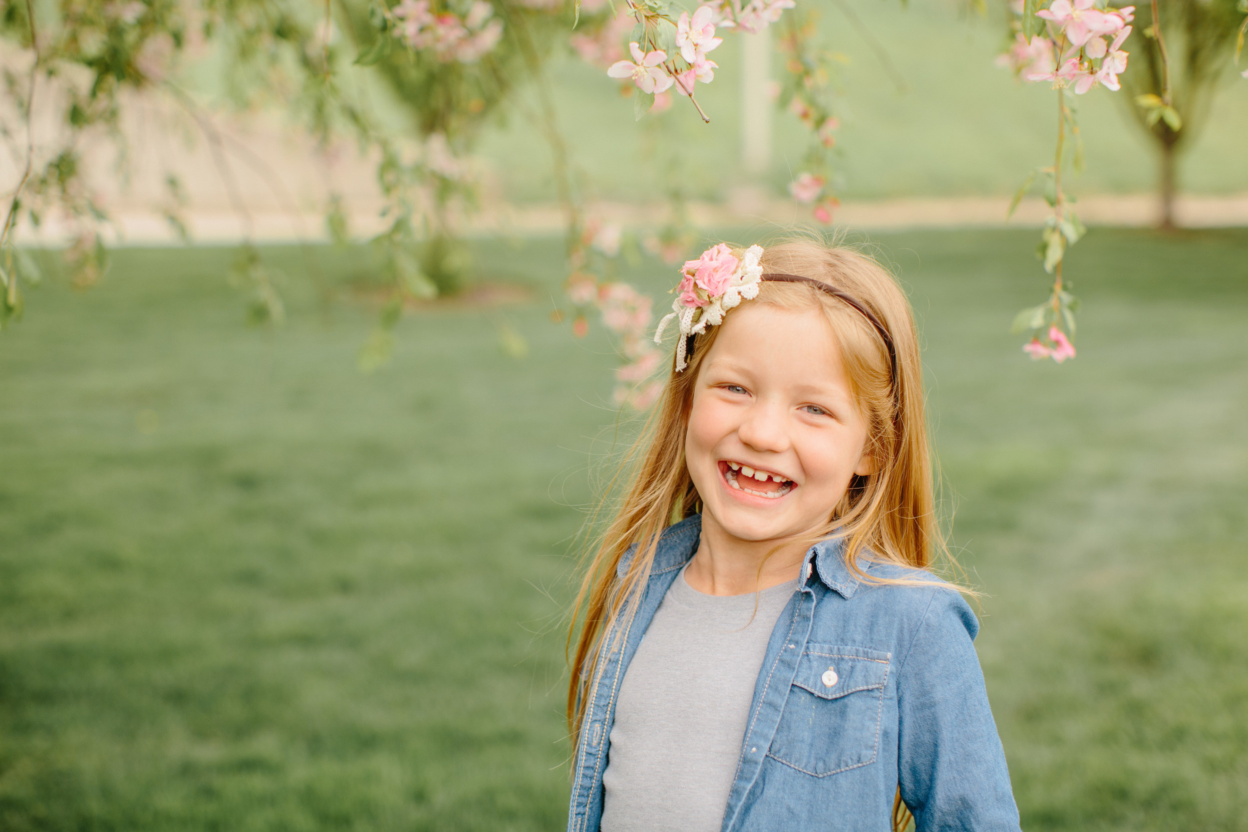 des-moines-little-girl-photography-sweet-iowa