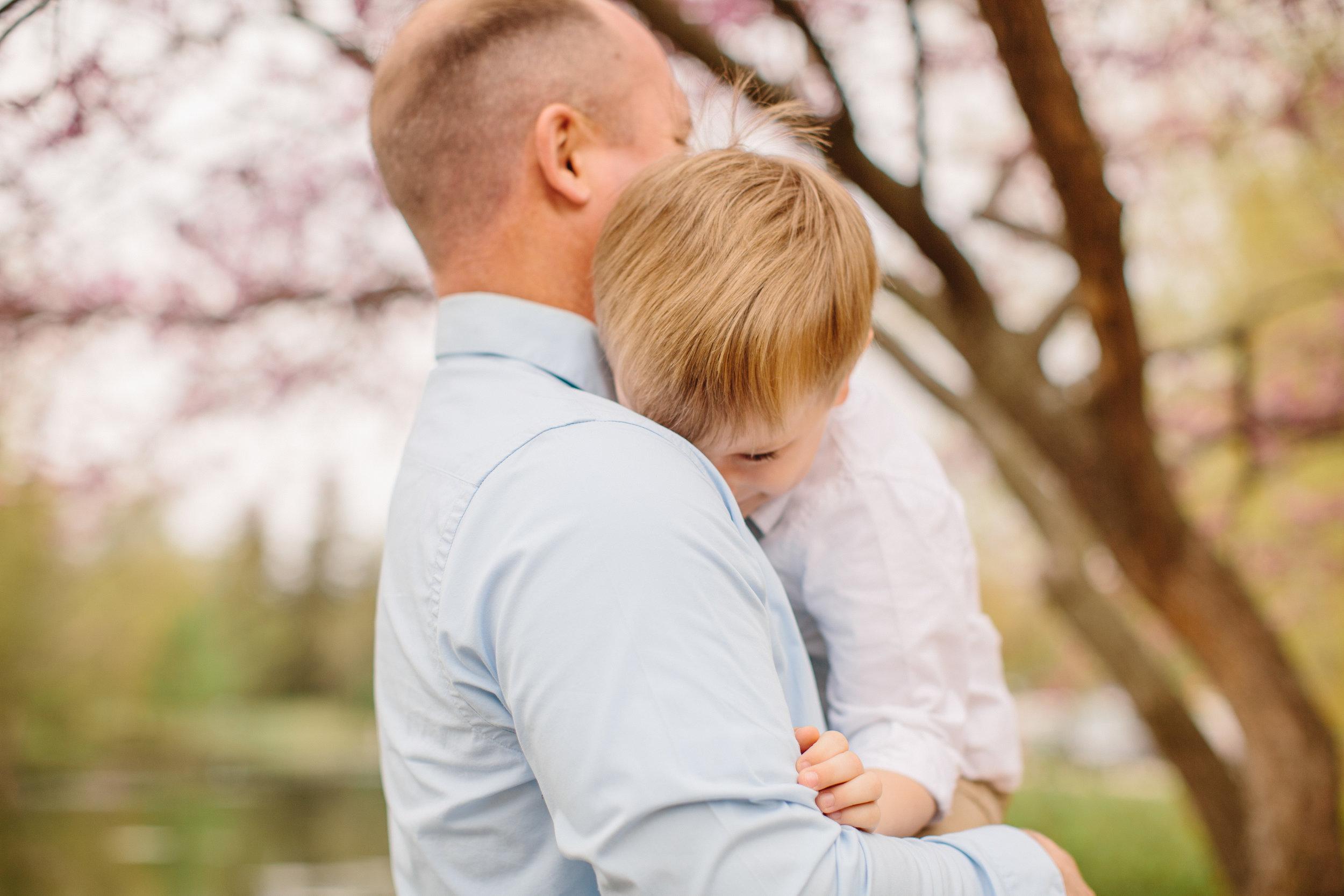 ankeny family photos summer 2019