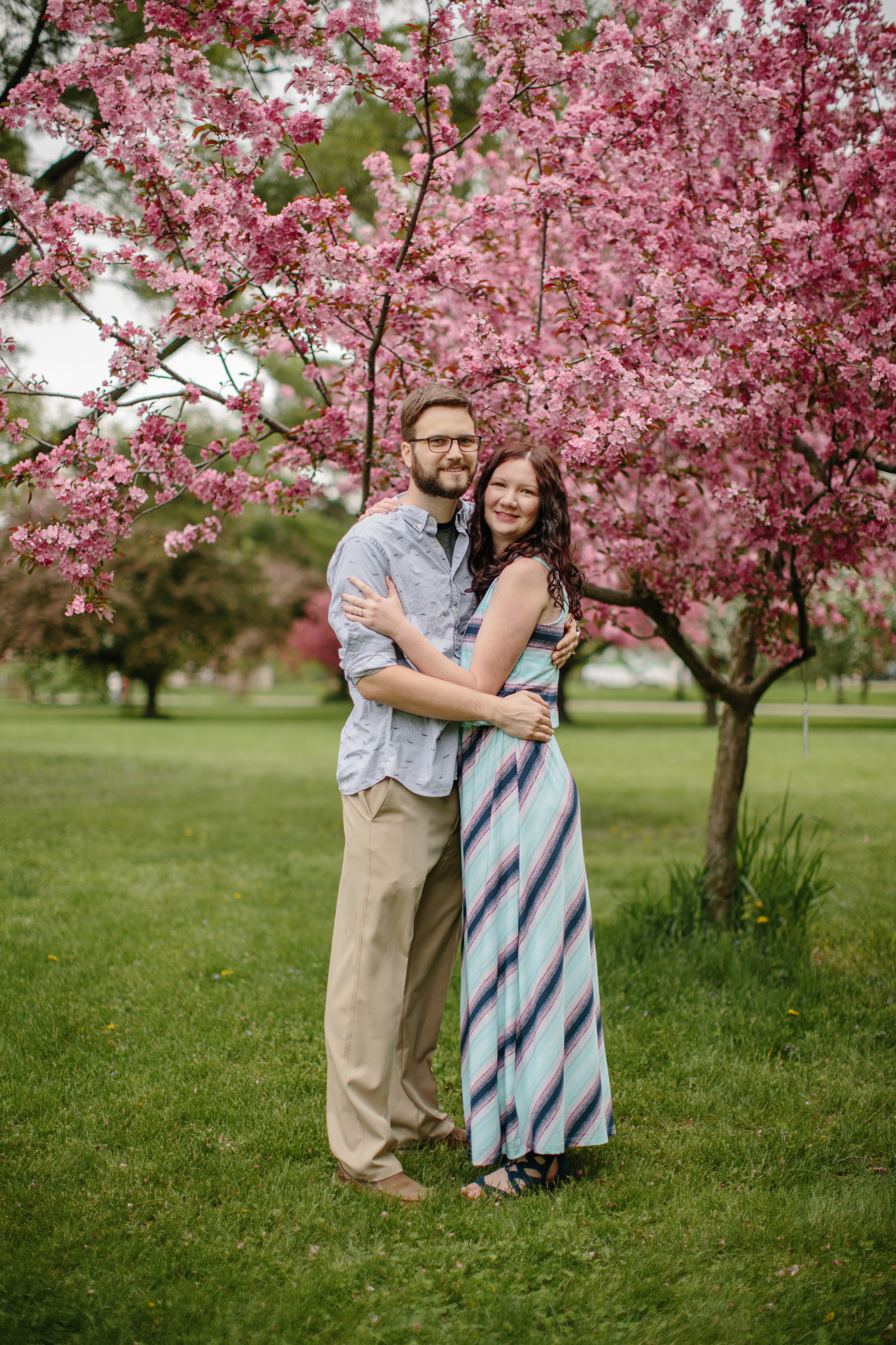 Ankeny Des Moines Grimes Johnston Urbandale wedding photographers
