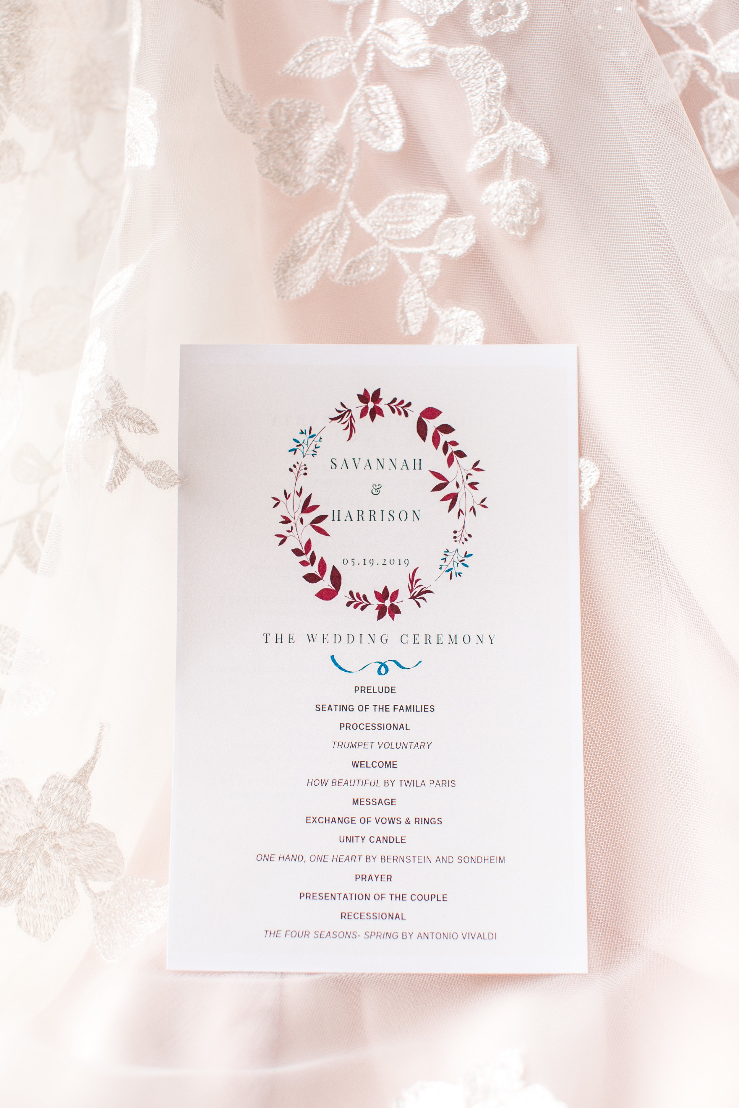 wedding invitation suites des moines iowa