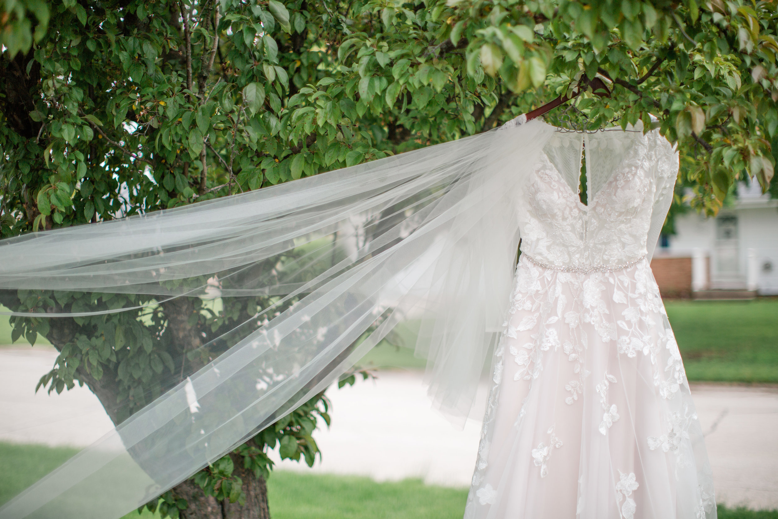 summerset-Iowa-wedding-vineyard-des-moines-wedding-dress
