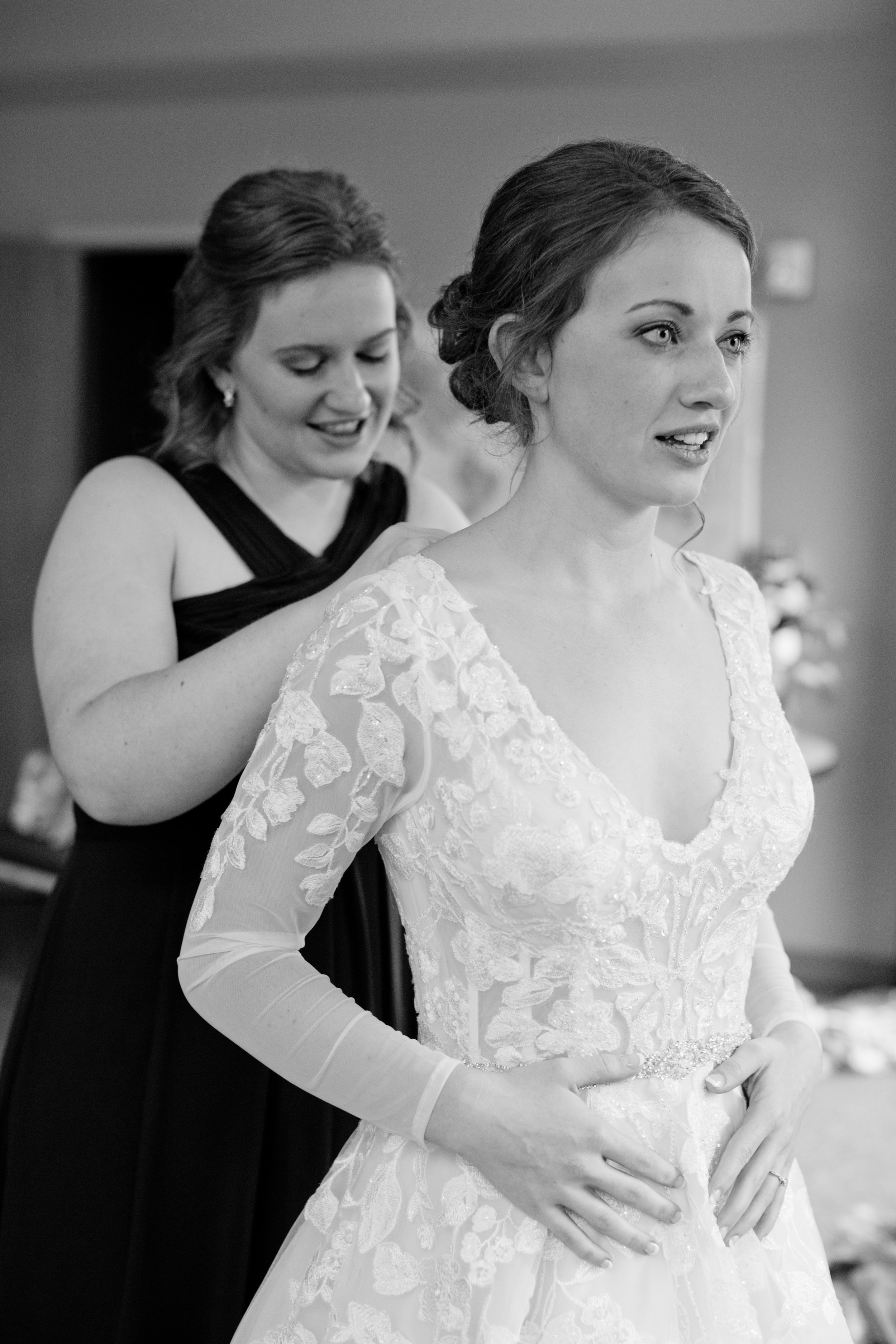 Creston_Wedding_Photographer-56.jpg