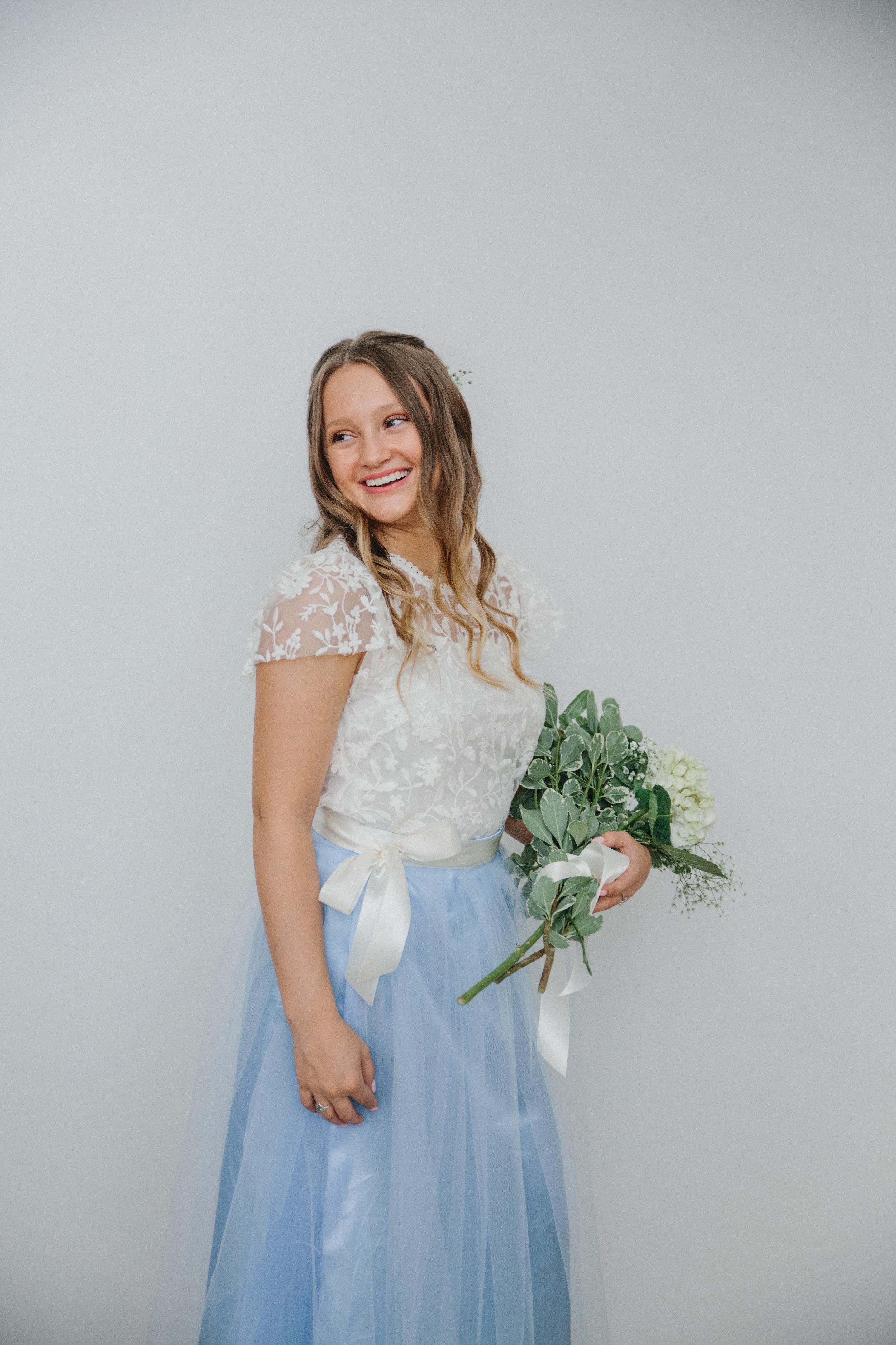 amelia renee photography senior portraits