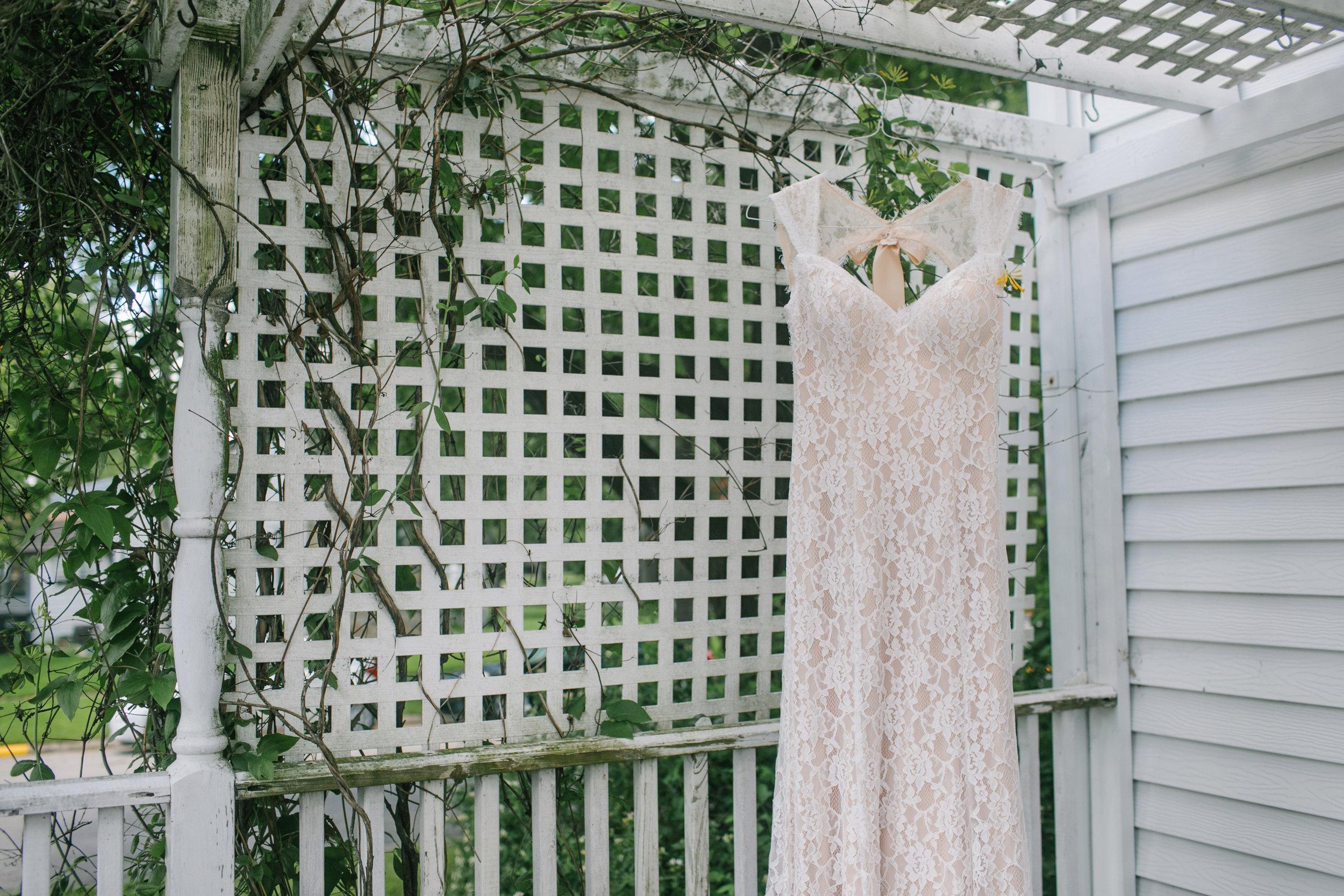 ames iowa wedding photographers outdoor wedding venues Amelia renee