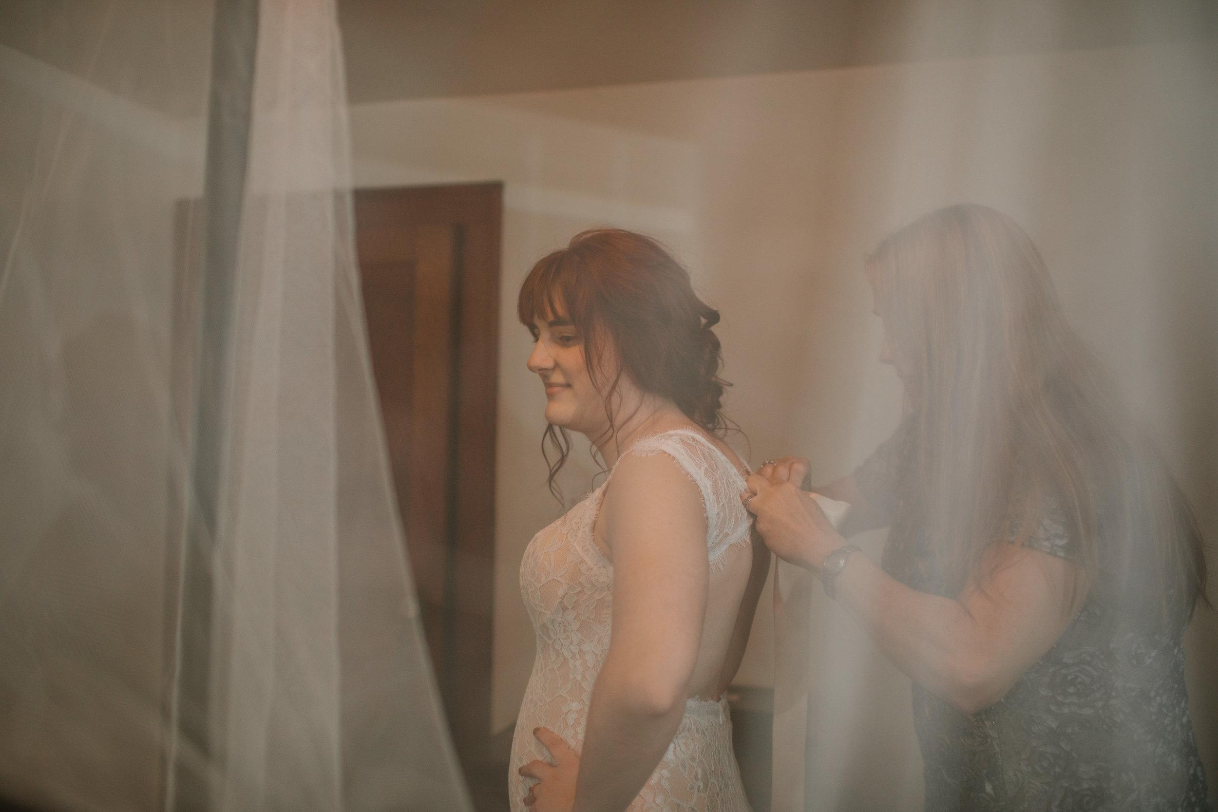 Morganne-Bobby-wedding-84.jpg