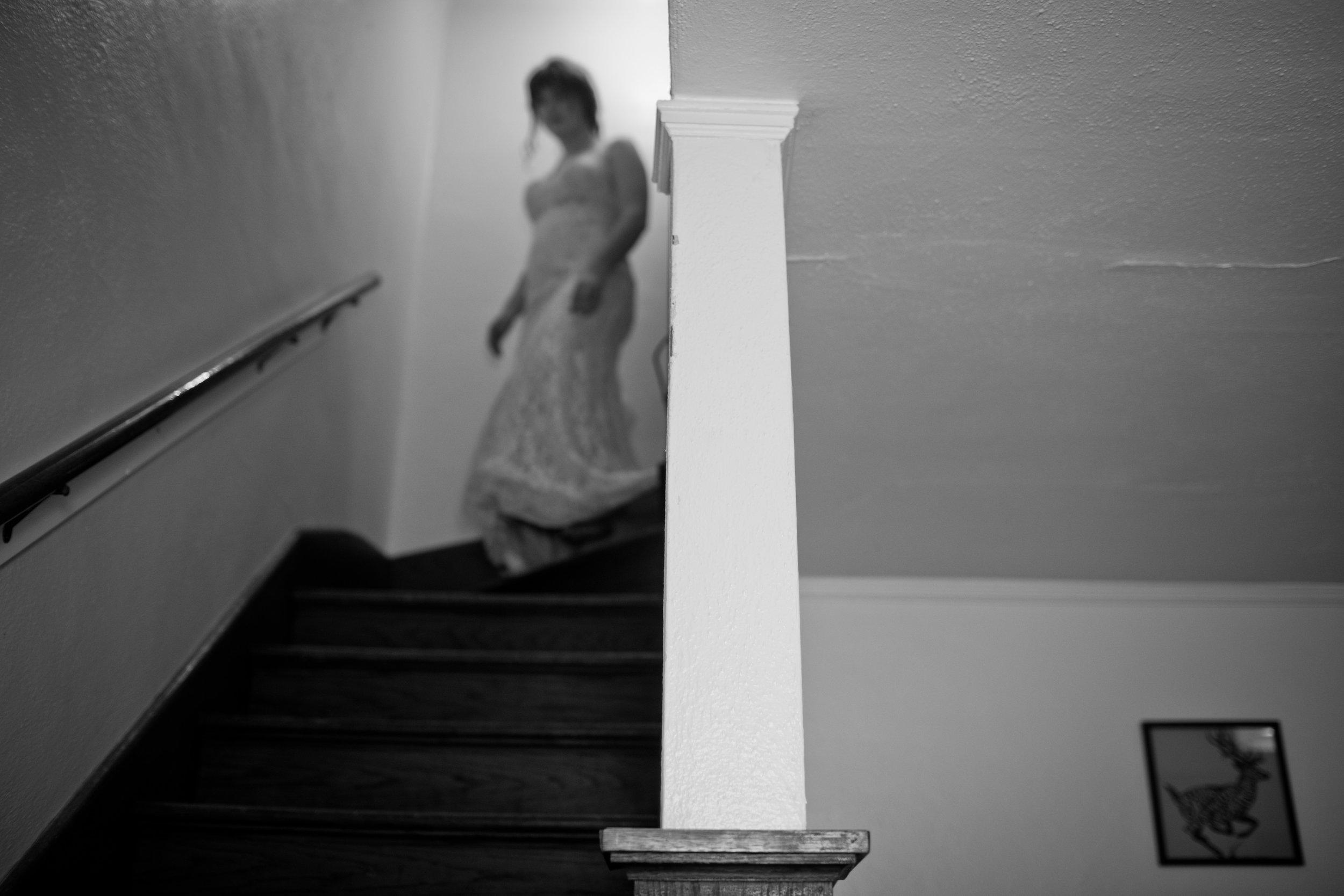Morganne-Bobby-wedding-91.jpg