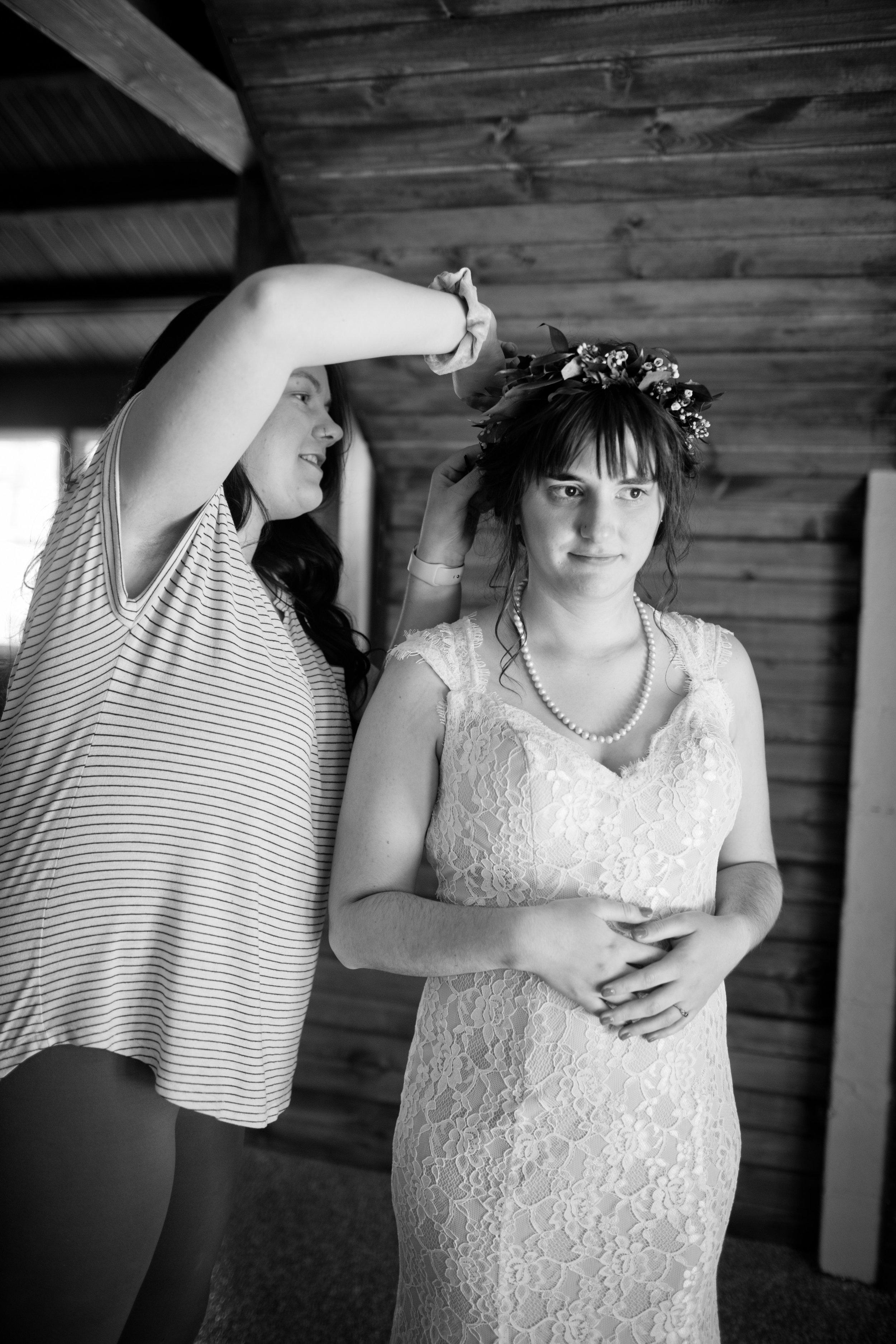 Morganne-Bobby-wedding-107.jpg