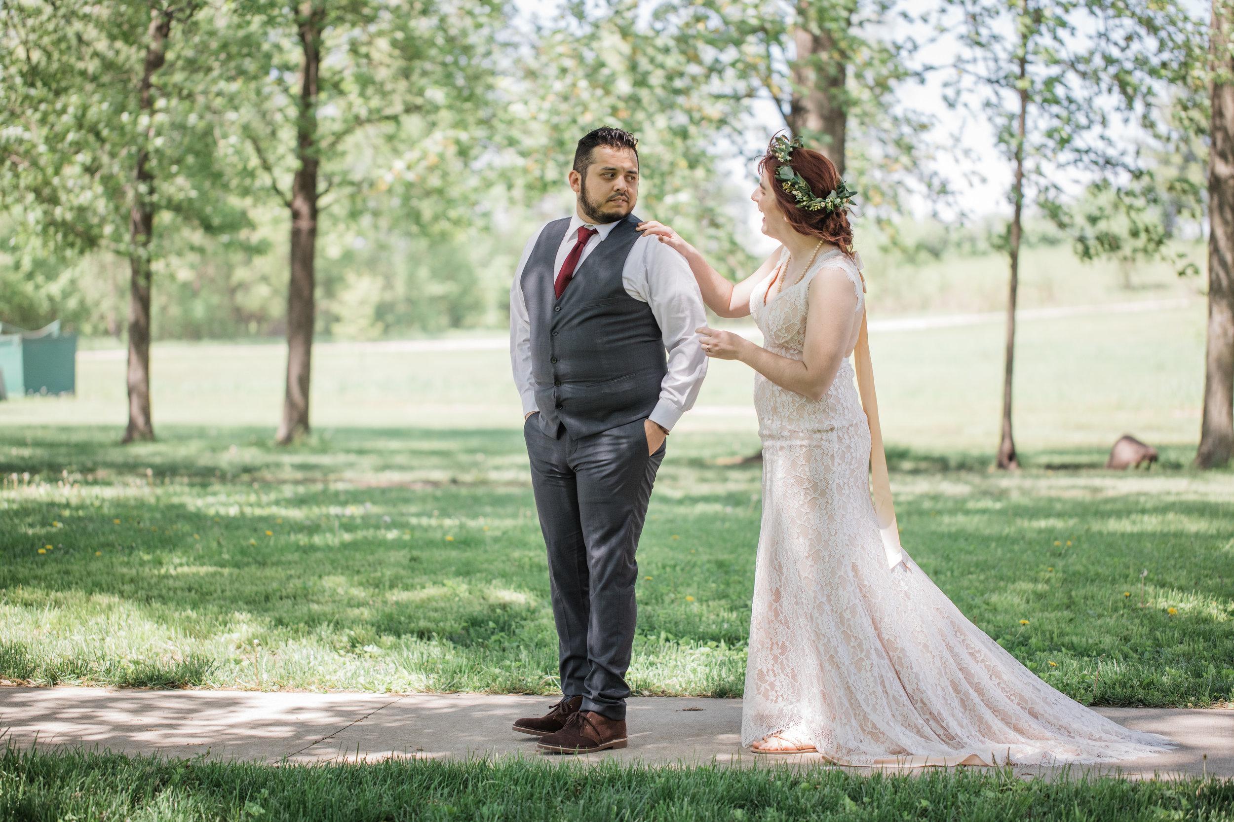 Morganne-Bobby-wedding-115.jpg