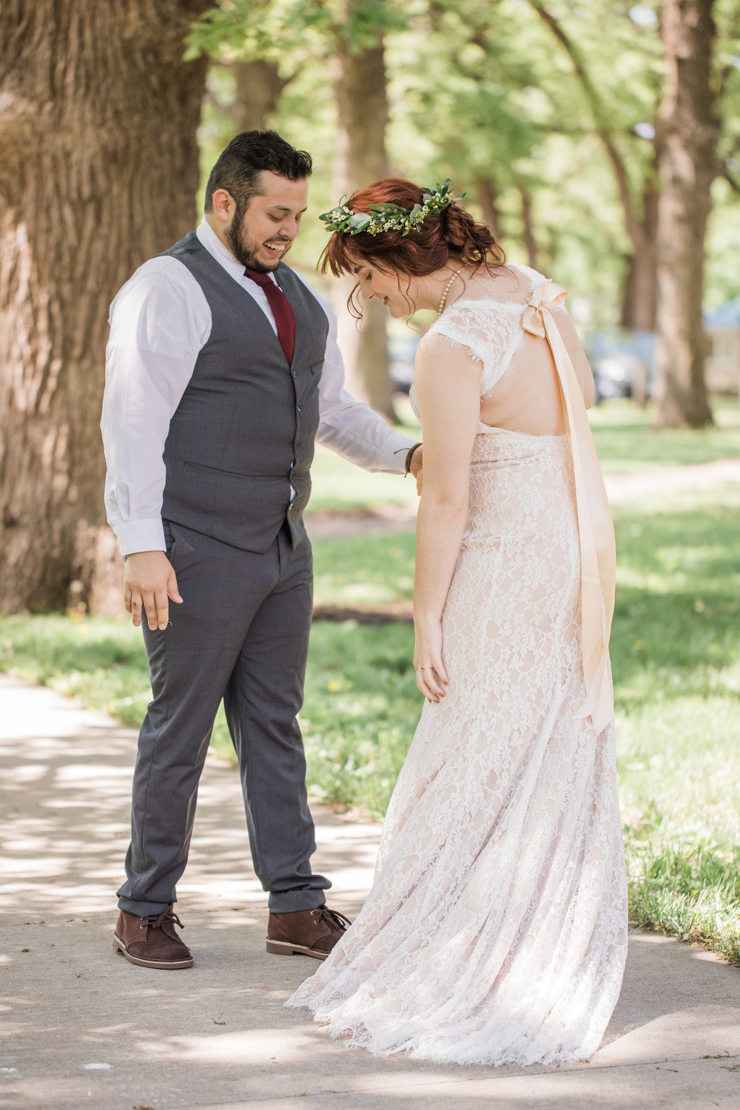 iowa-weddings-first-look-Morganne-Bobby-wedding-141.jpg