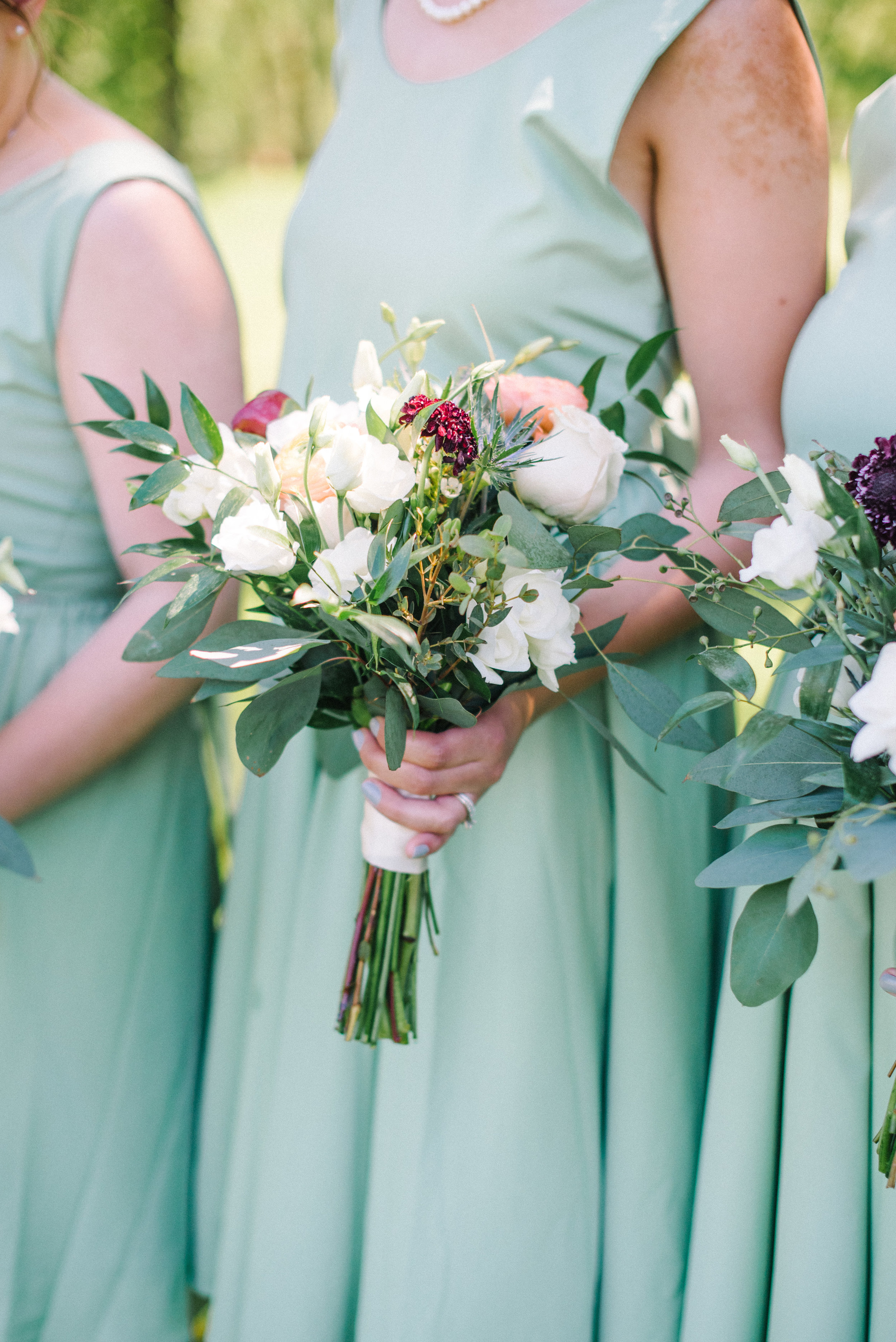 flowers by antheia gallery des moines florists