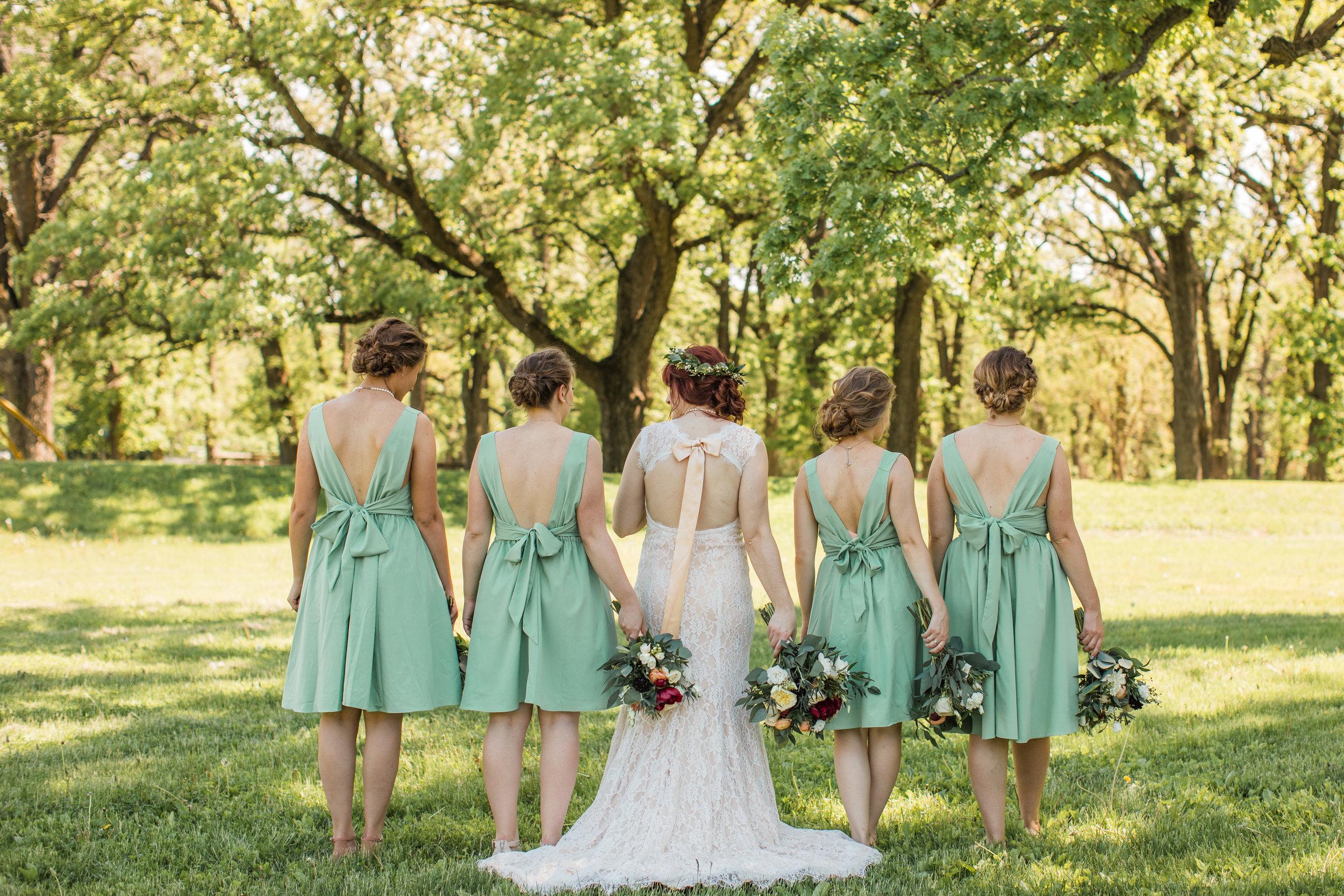 Morganne-Bobby-wedding-228.jpg