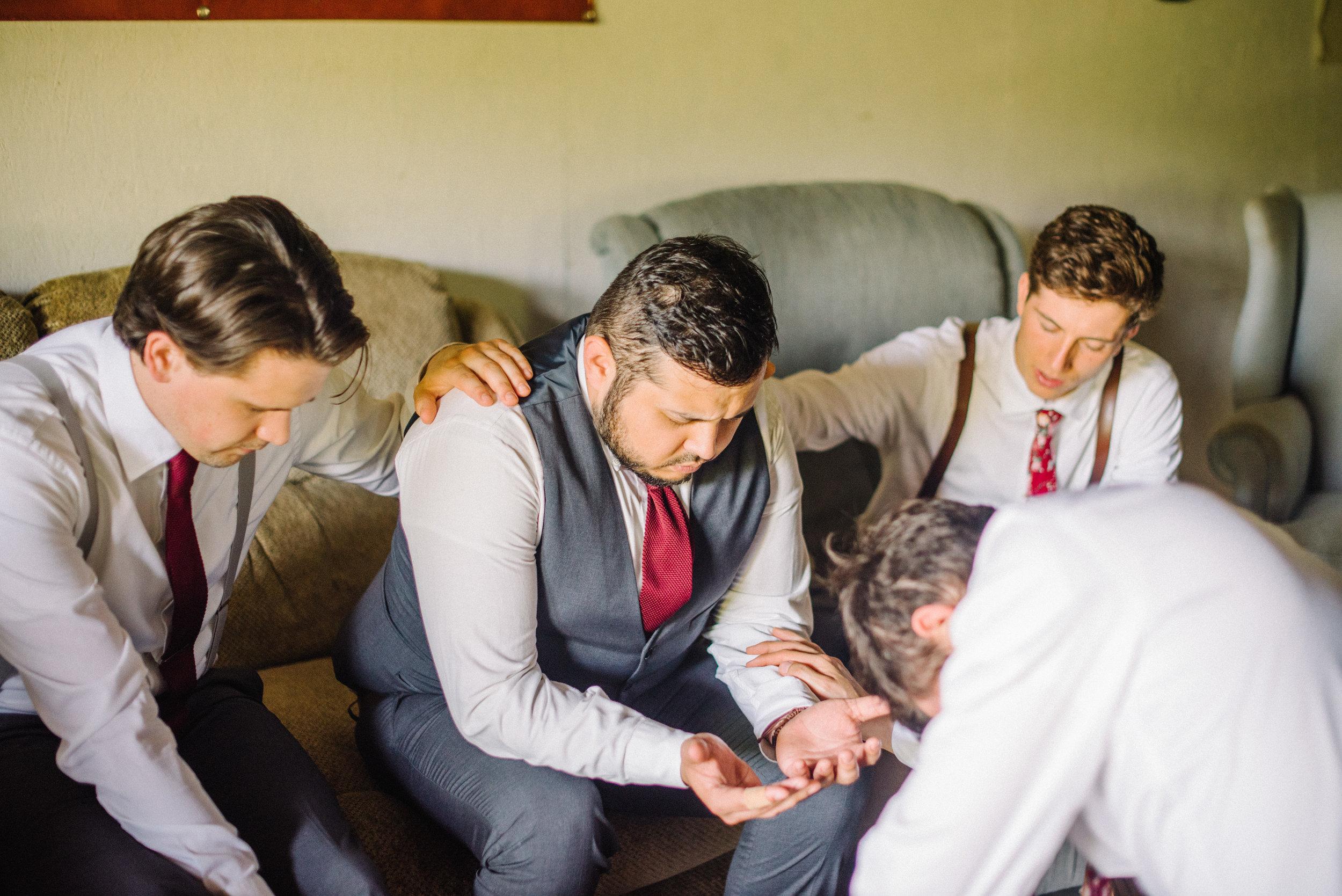 Morganne-Bobby-wedding-297.jpg