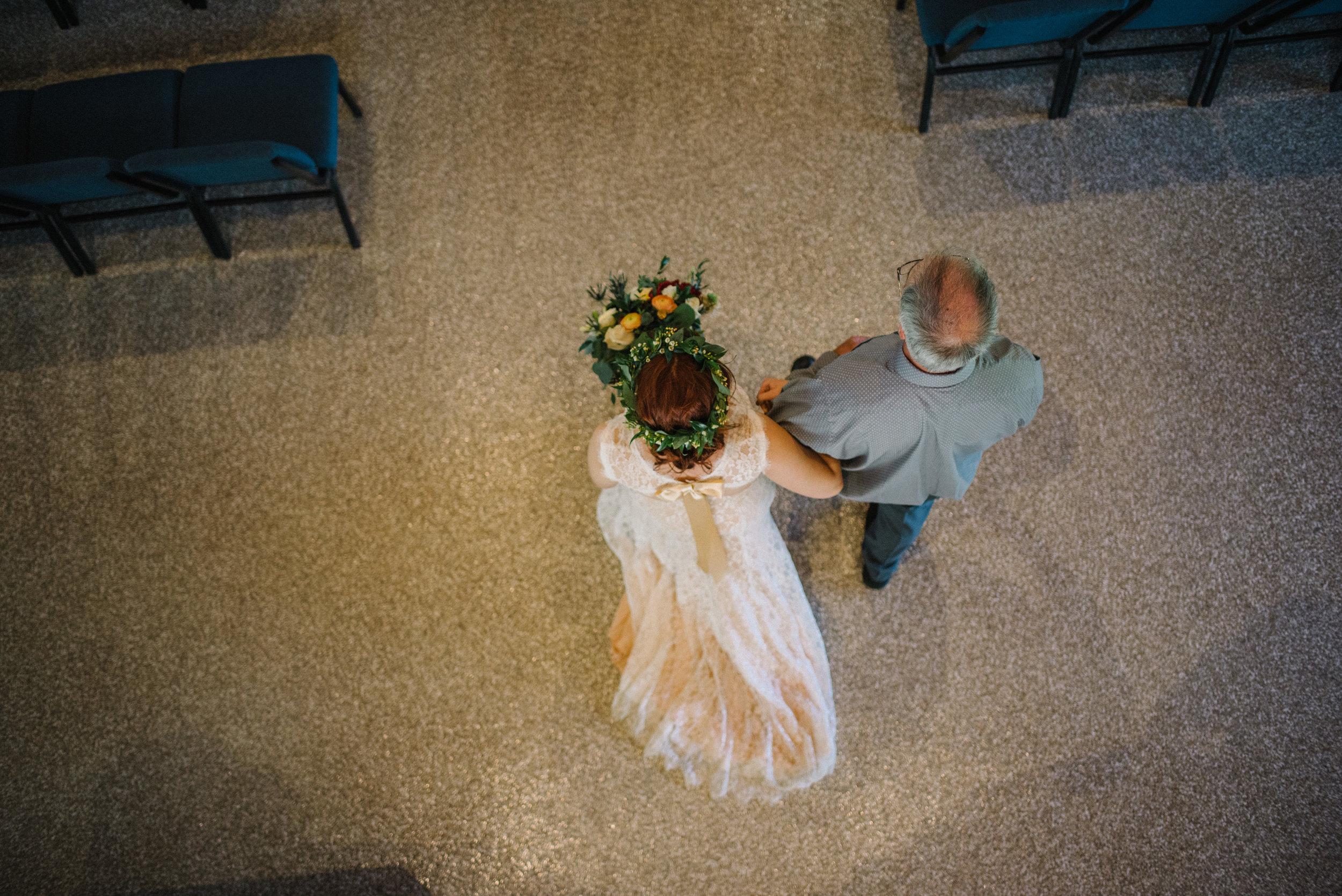 Morganne-Bobby-wedding-339.jpg