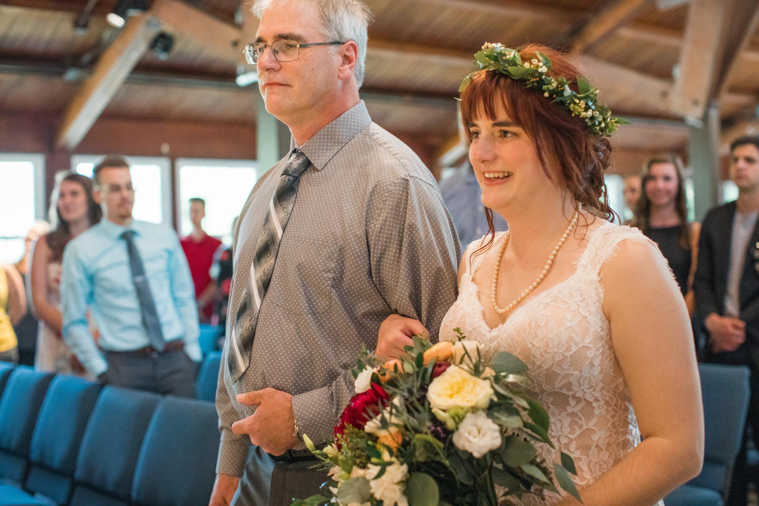 Morganne-Bobby-wedding-350.jpg