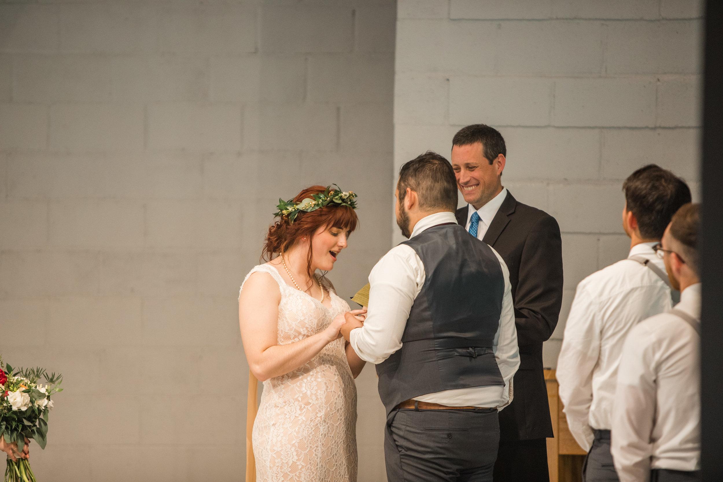 Morganne-Bobby-wedding-408.jpg