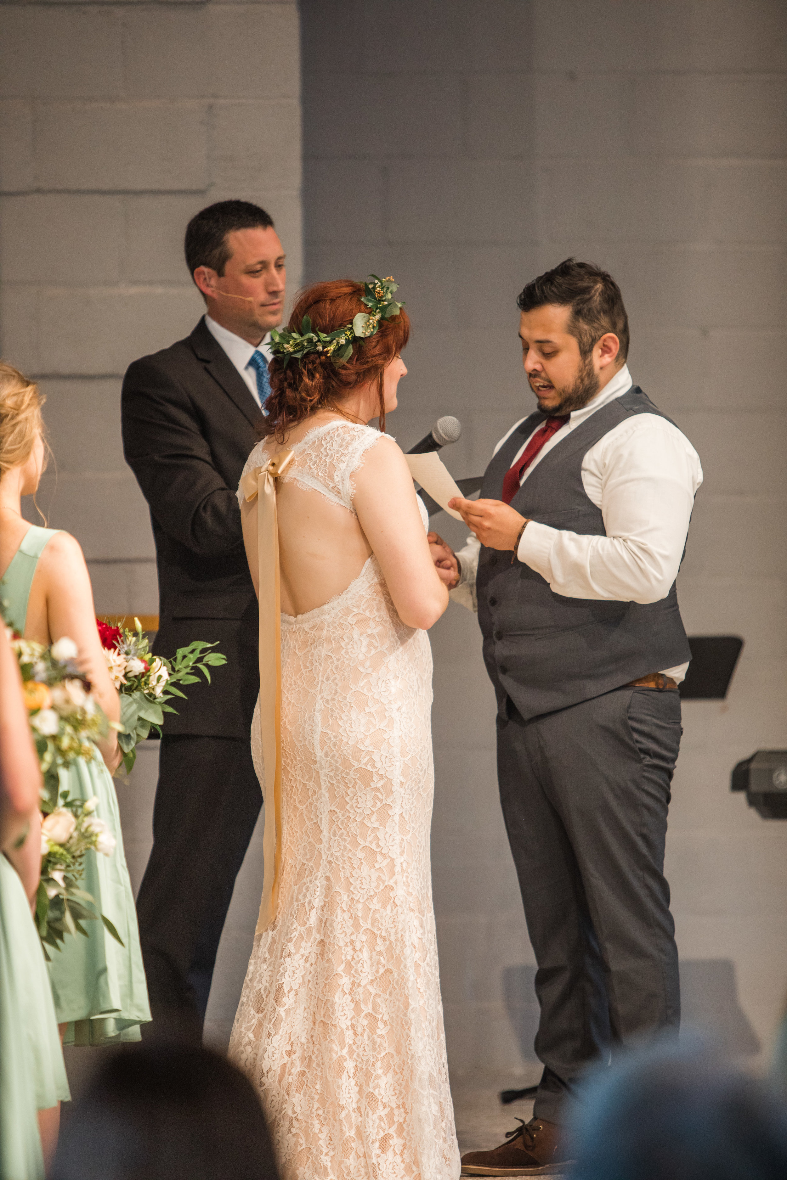 Morganne-Bobby-wedding-404.jpg