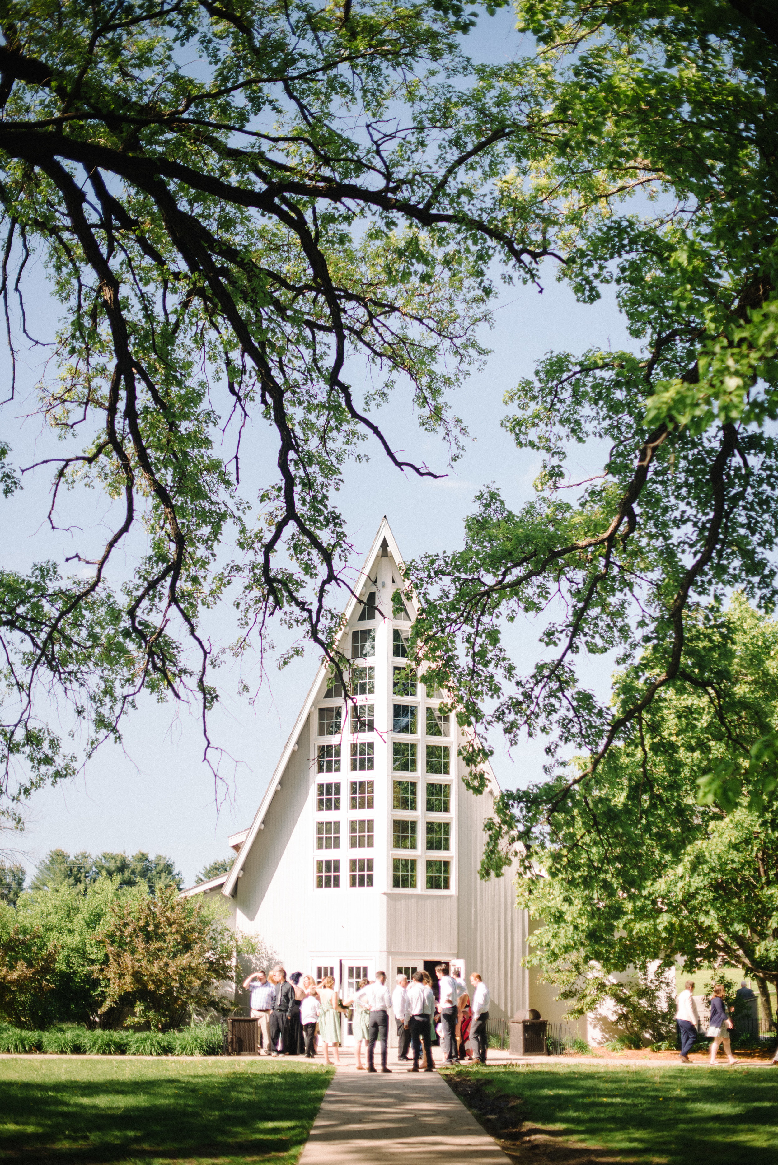 central iowa wedding venues outdoor and chapel venue riverside camp story city