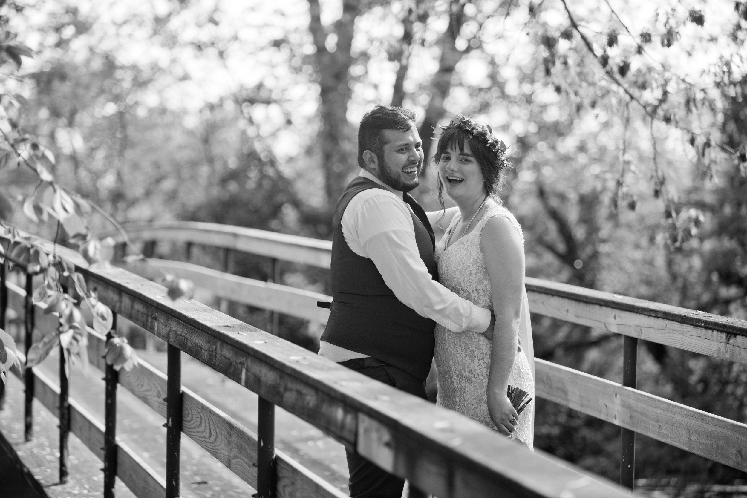 outdoor-weddings-iowa-des-moines-photographers