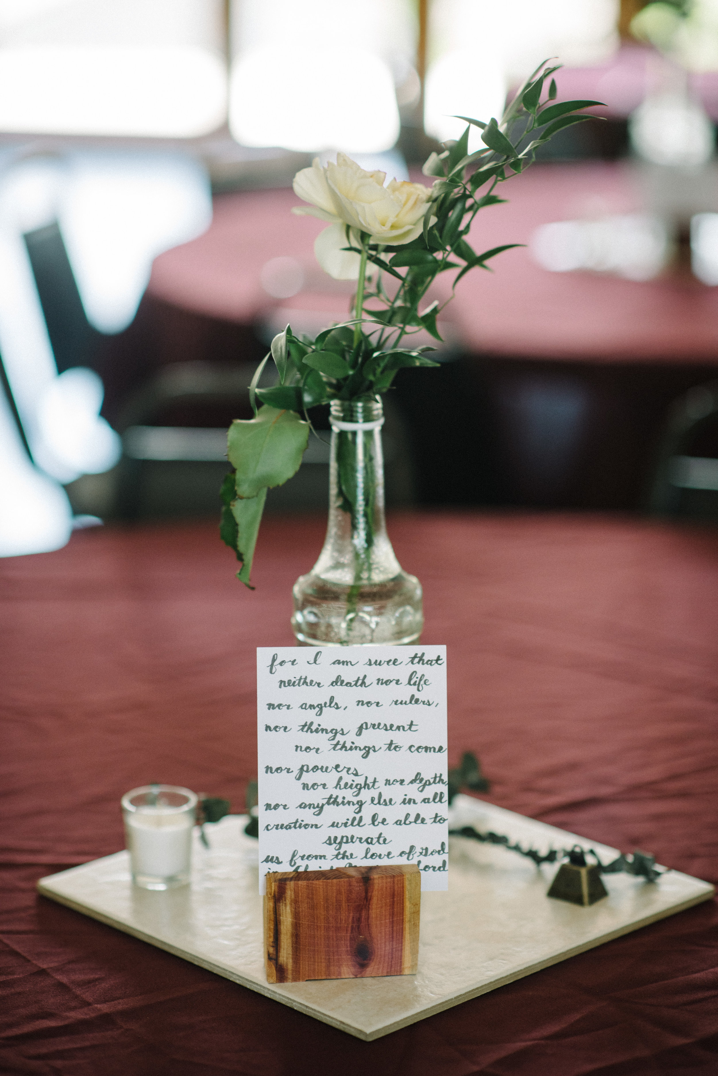 Morganne-Bobby-wedding-2.jpg