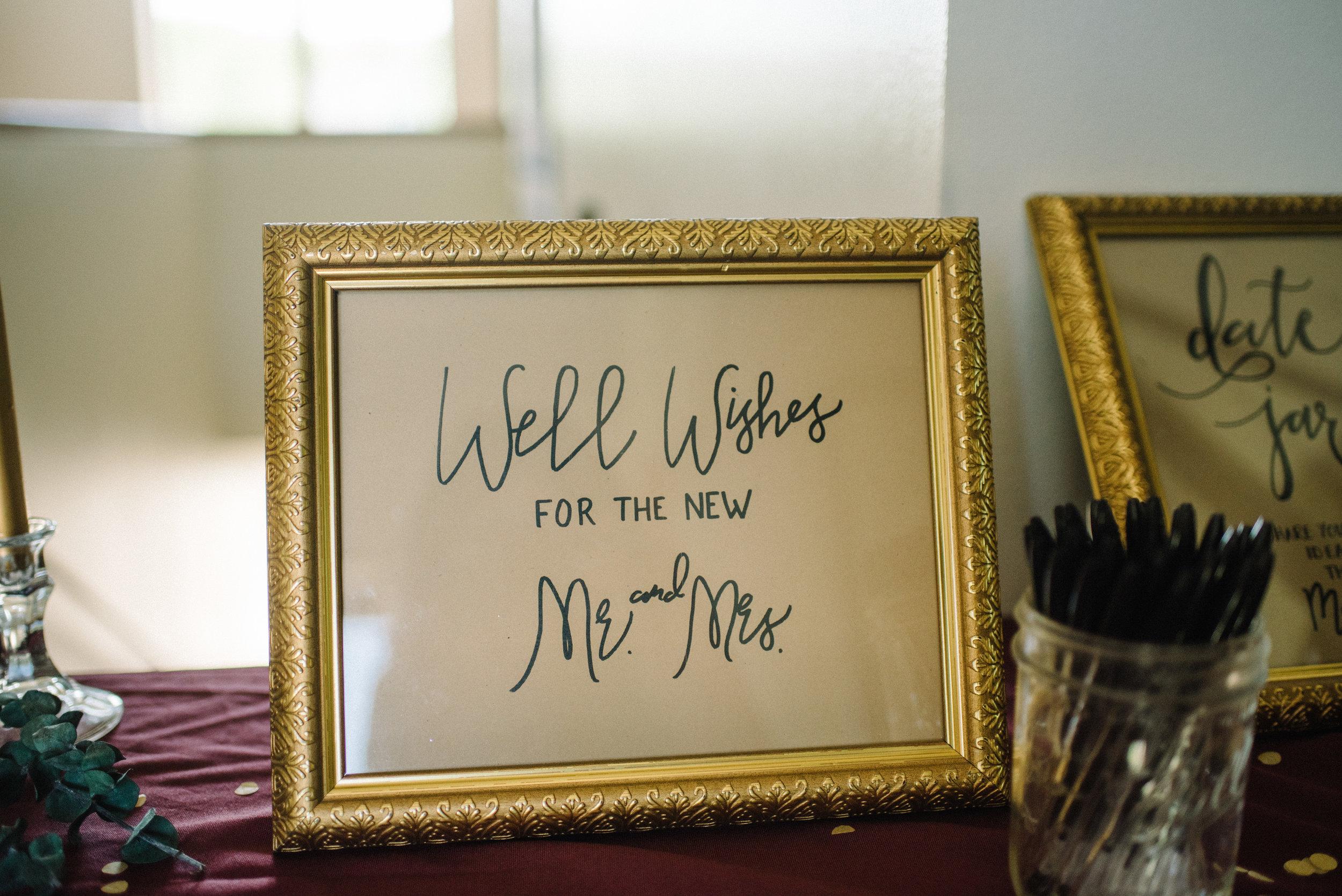 Morganne-Bobby-wedding-5.jpg