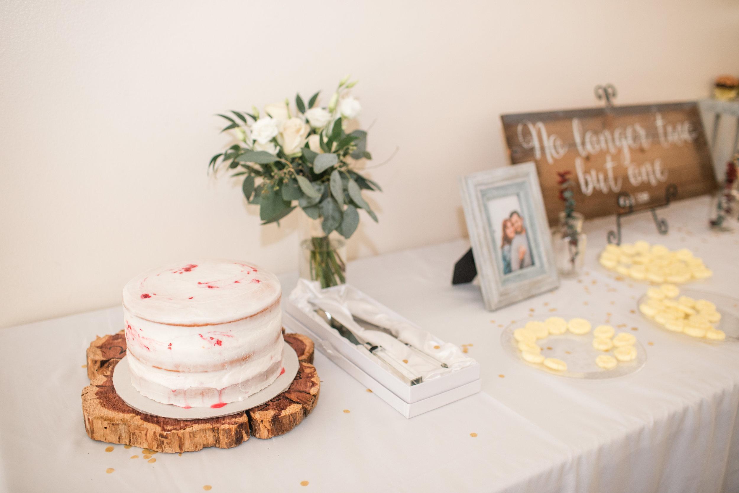 Morganne-Bobby-wedding-574.jpg