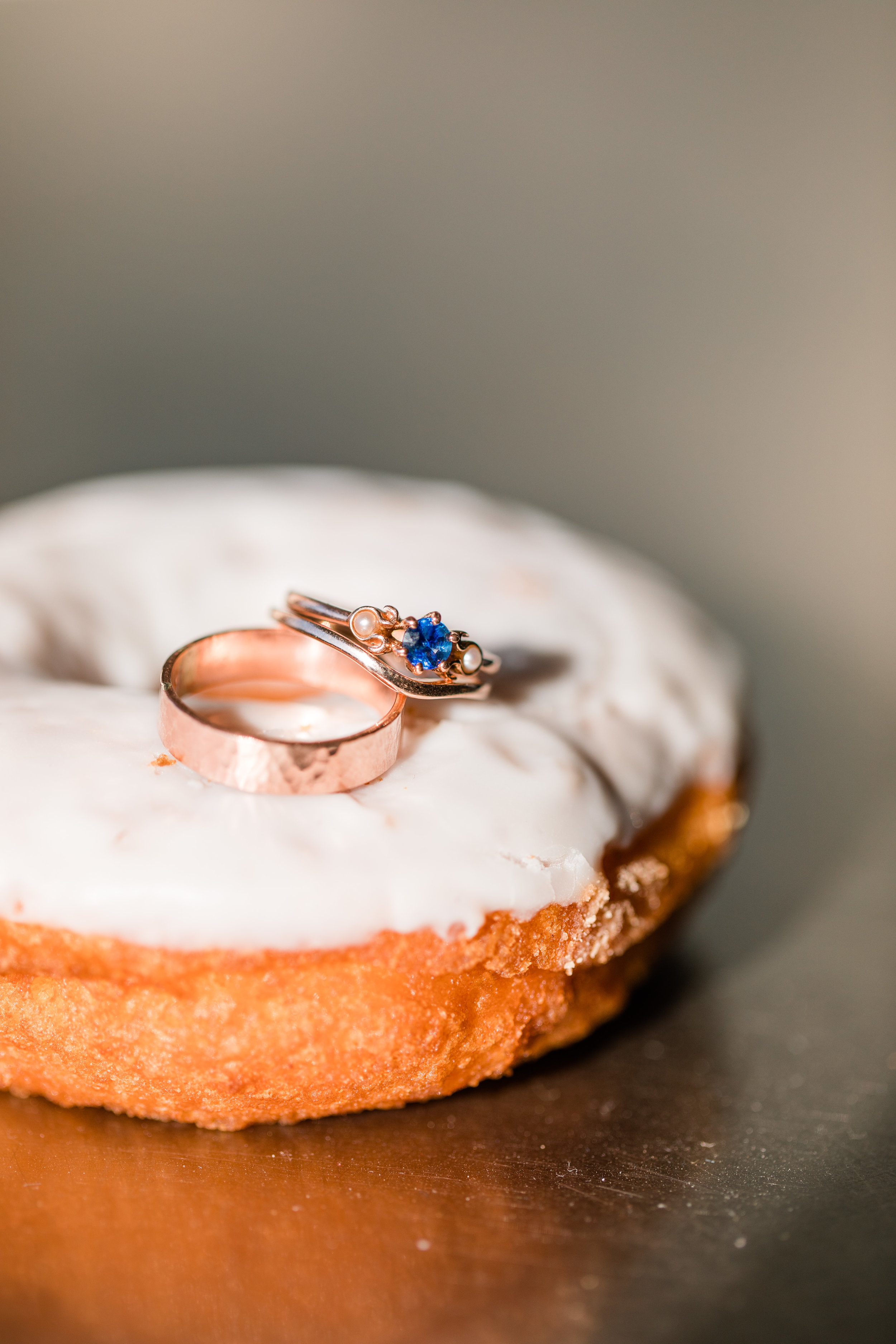 ring_photos_on_donuts