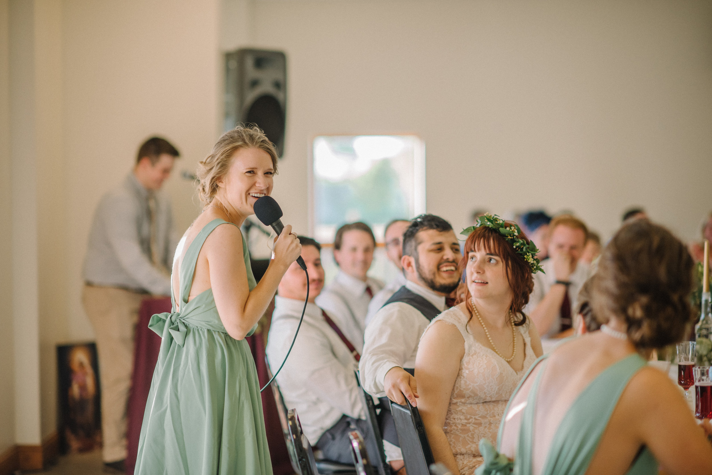 Morganne-Bobby-wedding-630.jpg