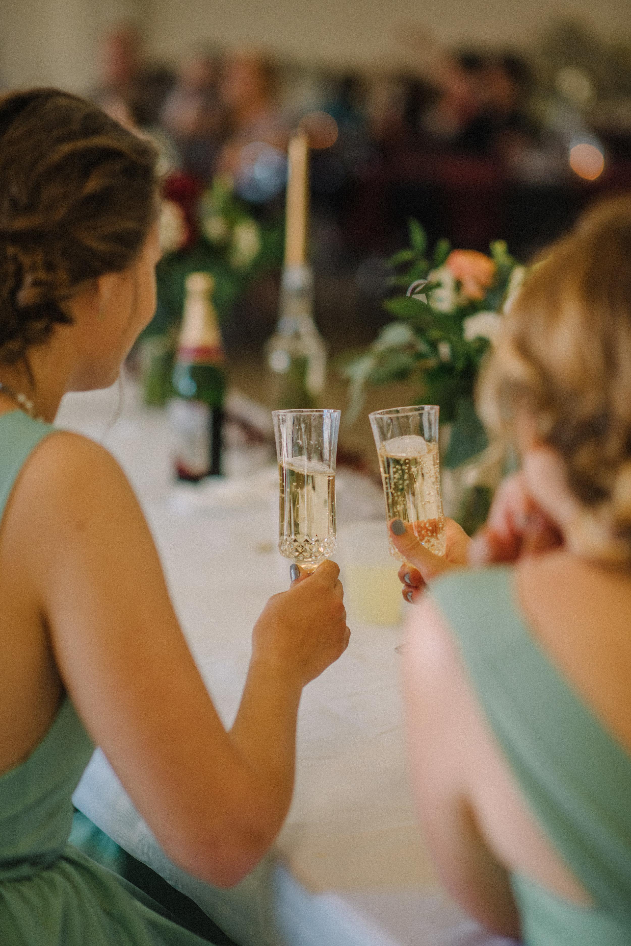 Morganne-Bobby-wedding-632.jpg