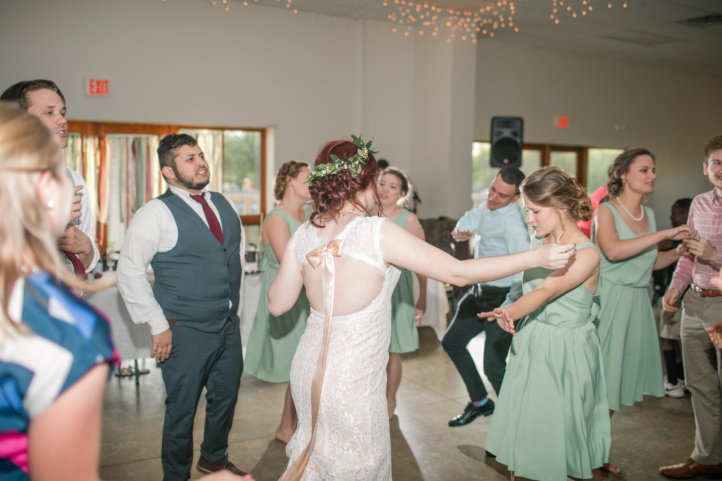 Morganne-Bobby-wedding-684.jpg