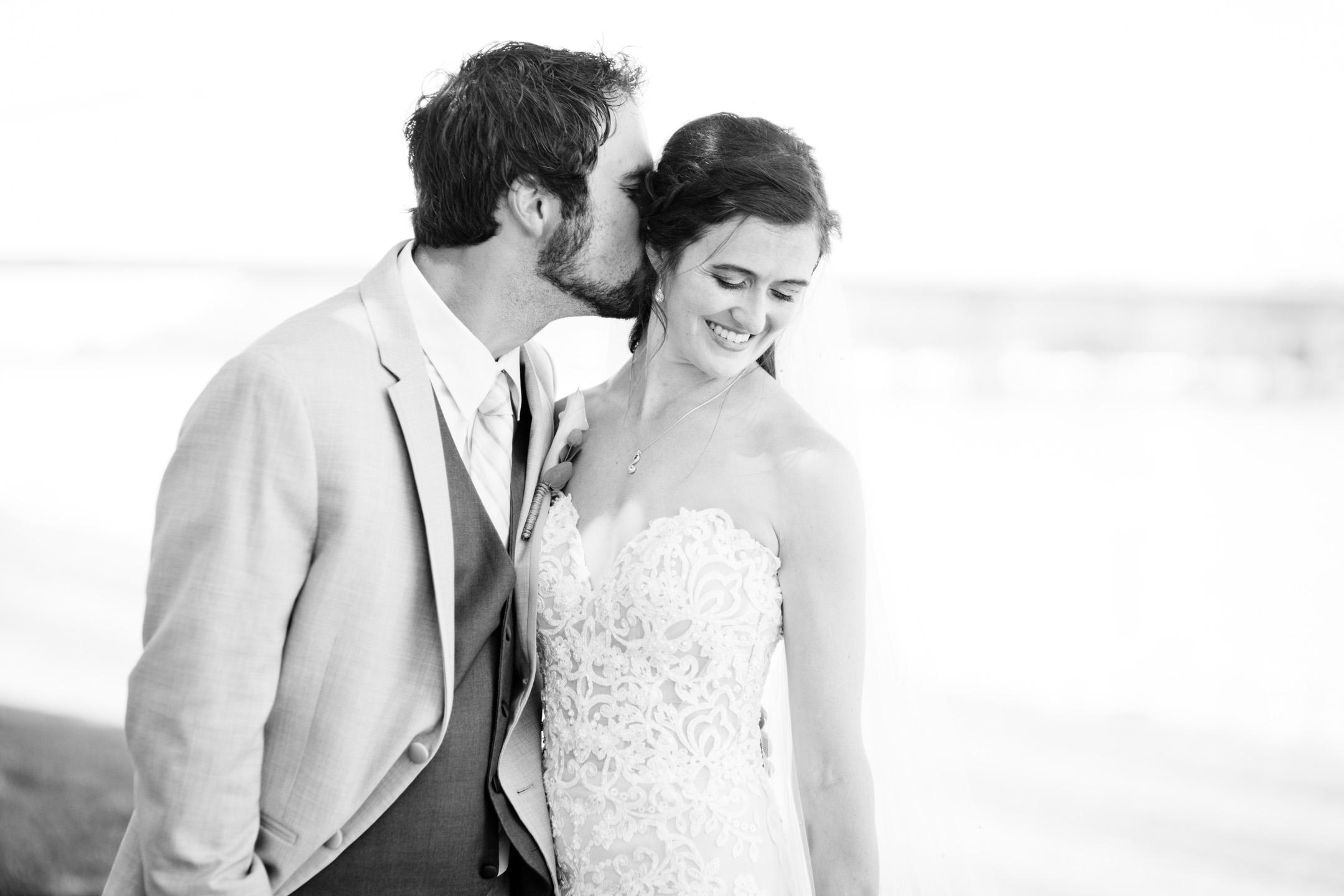 wedding day portraits amelia renee photography Iowa