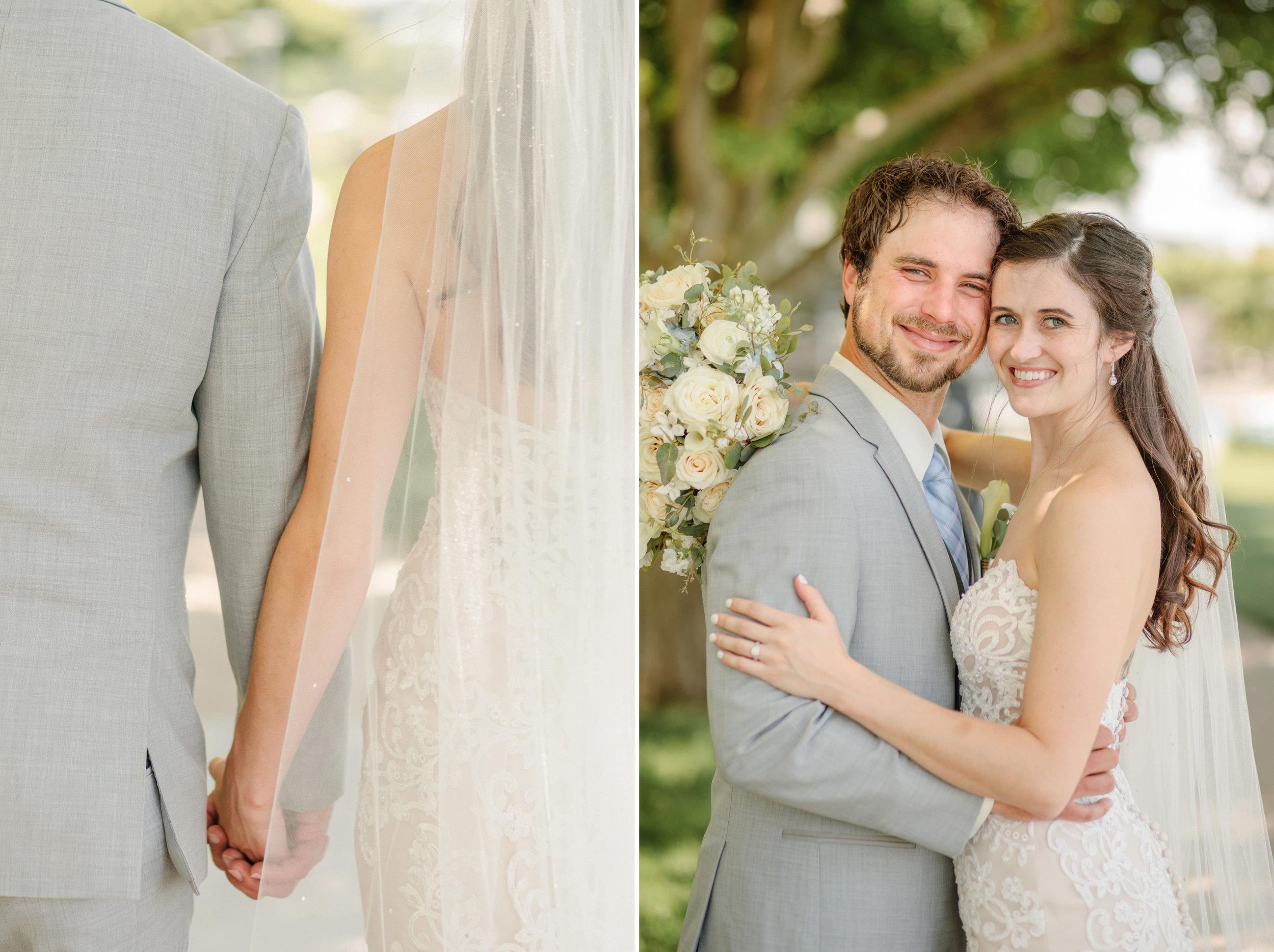 amelia renee photography Des Moines Iowa wedding photographers