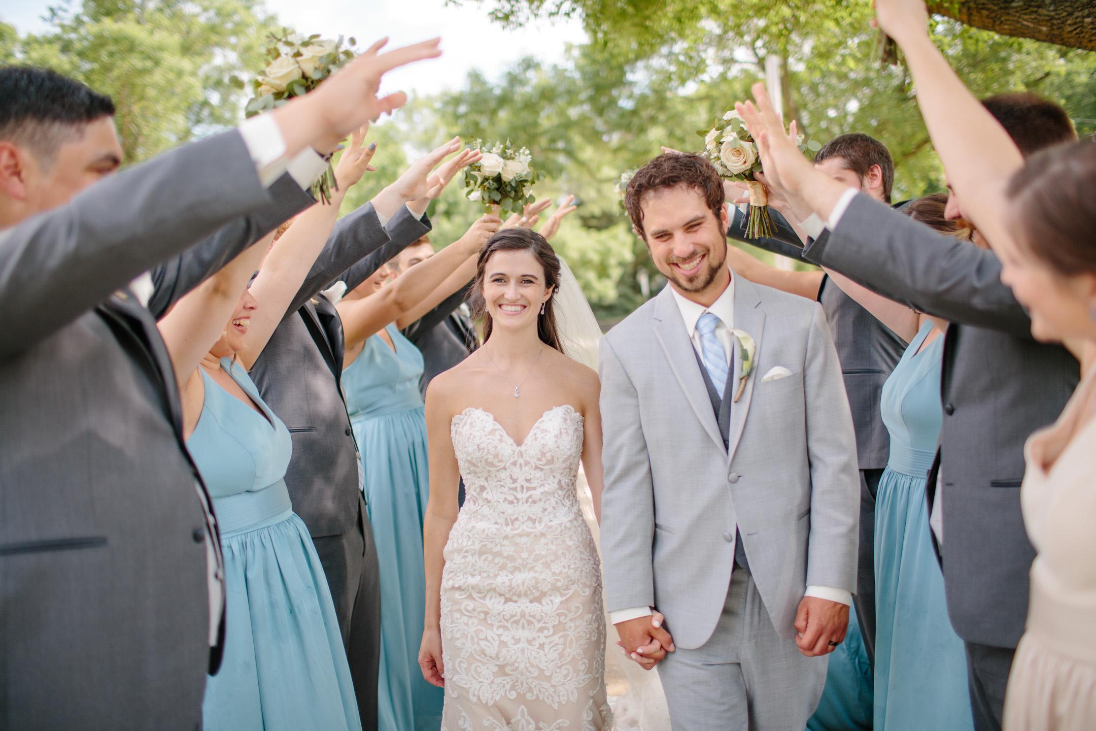 central des Moines iowa wedding photographers Amelia Renee