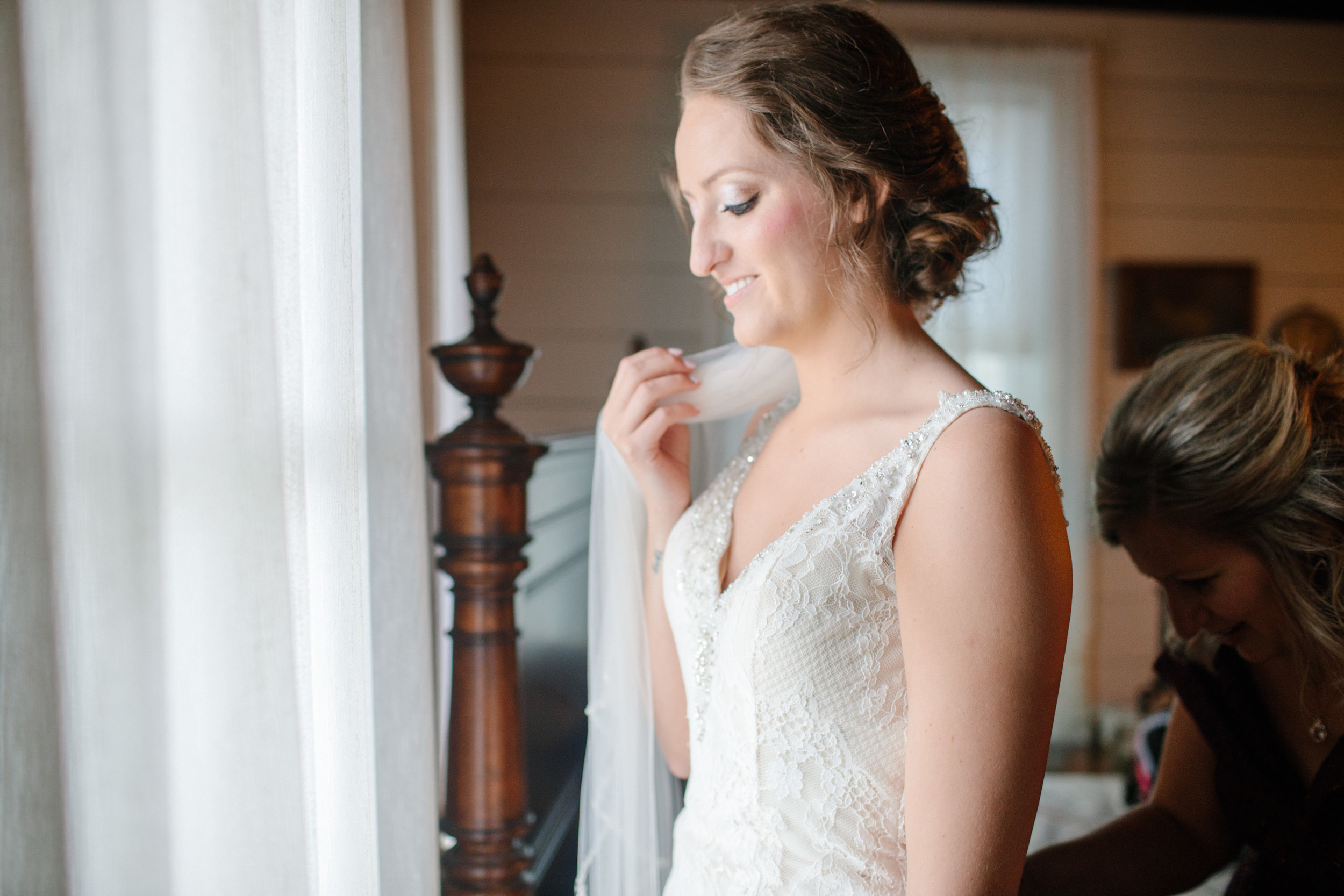 jenna_treye_summer_wedding_pella_photographers_09.jpg