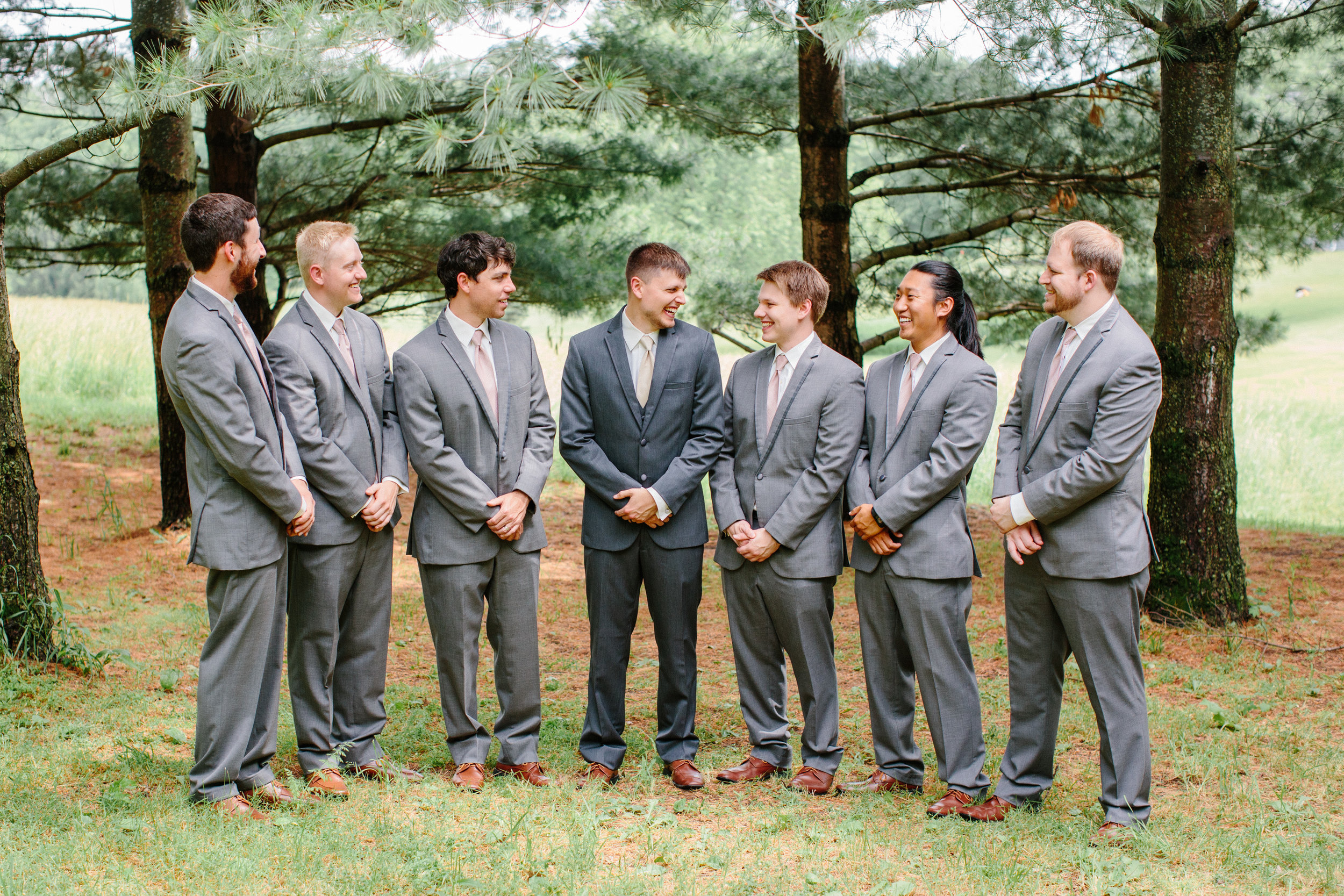 pella_wedding_photographers_iowa_des_moines_jenna_treye_18