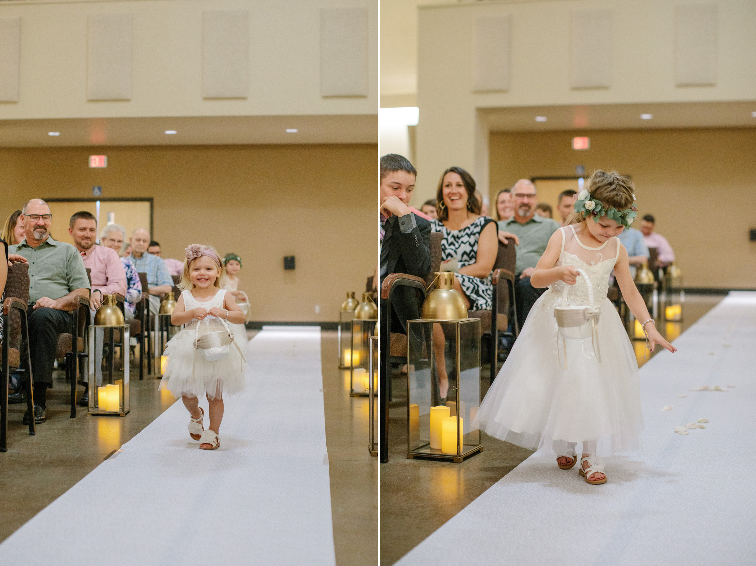 pella_wedding_photographers_iowa_des_moines_jenna_treye_24.jpg