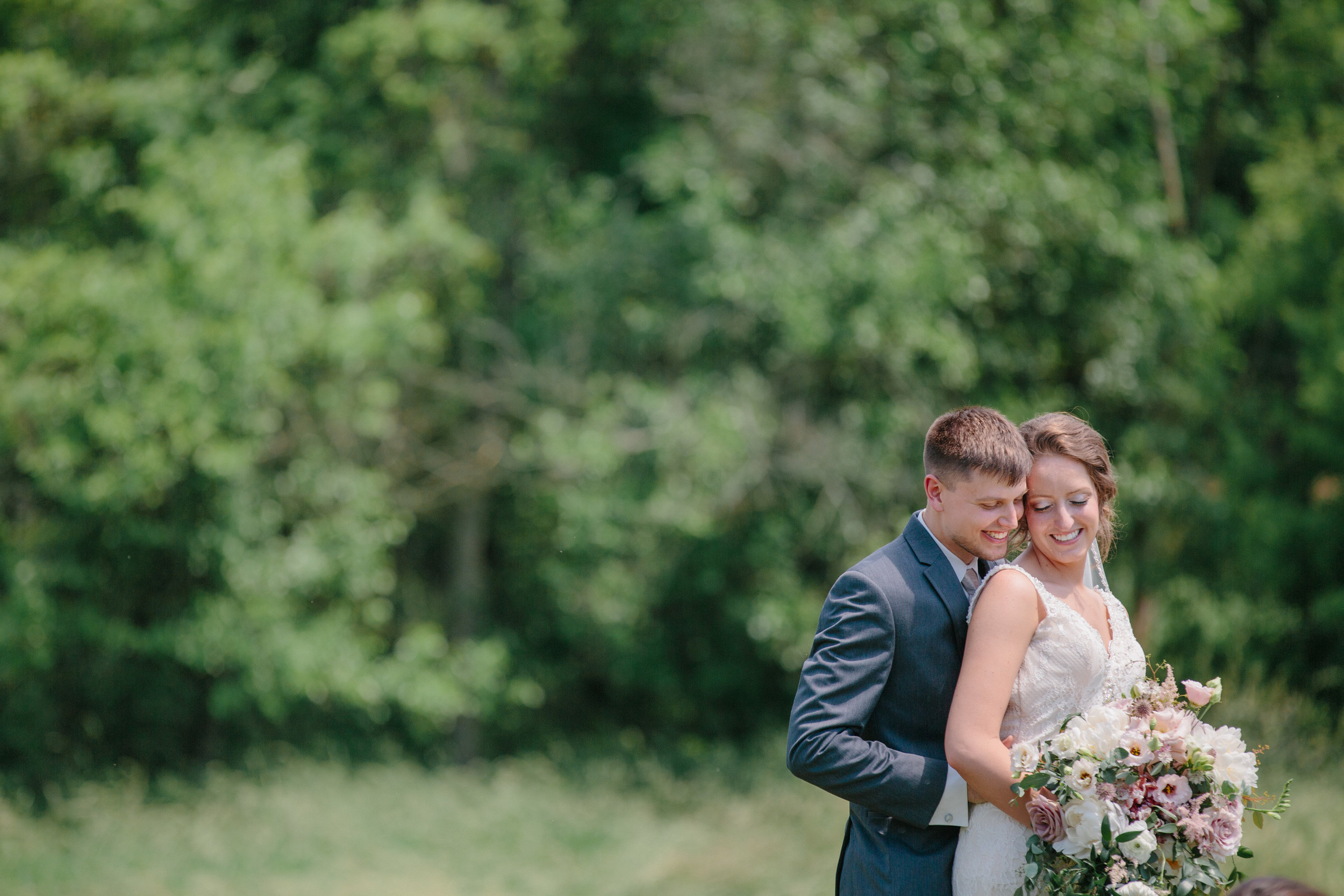 pella_wedding_photographers_iowa_des_moines_jenna_treye_299