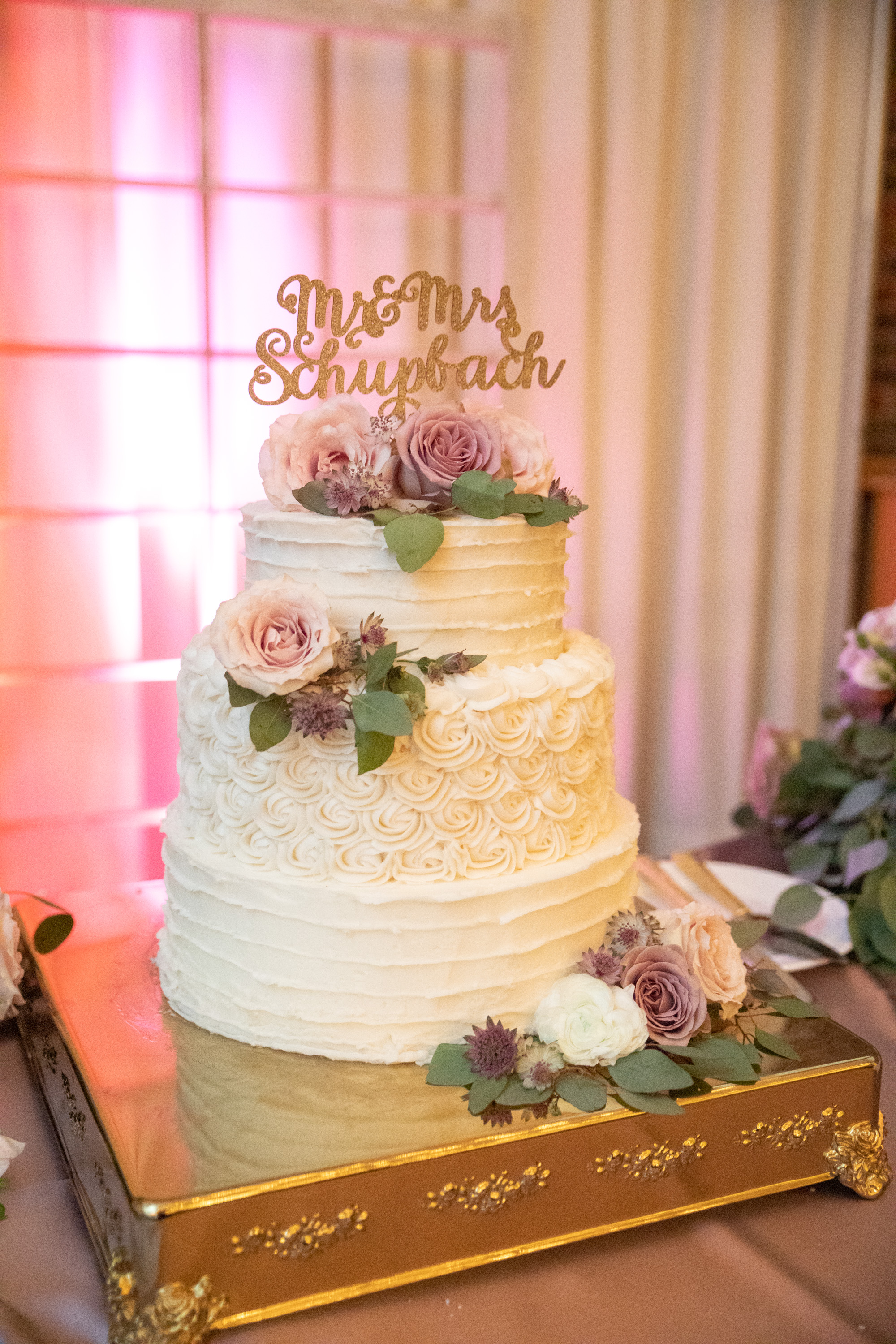 pella_wedding_photographers_iowa_cake_jenna_treye_20