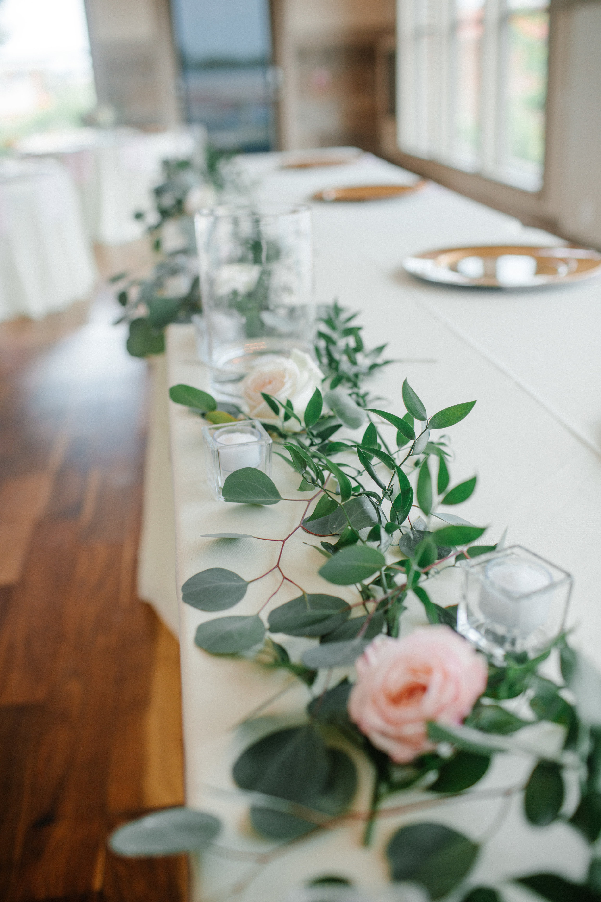 wedding decor iowa weddings outdoor