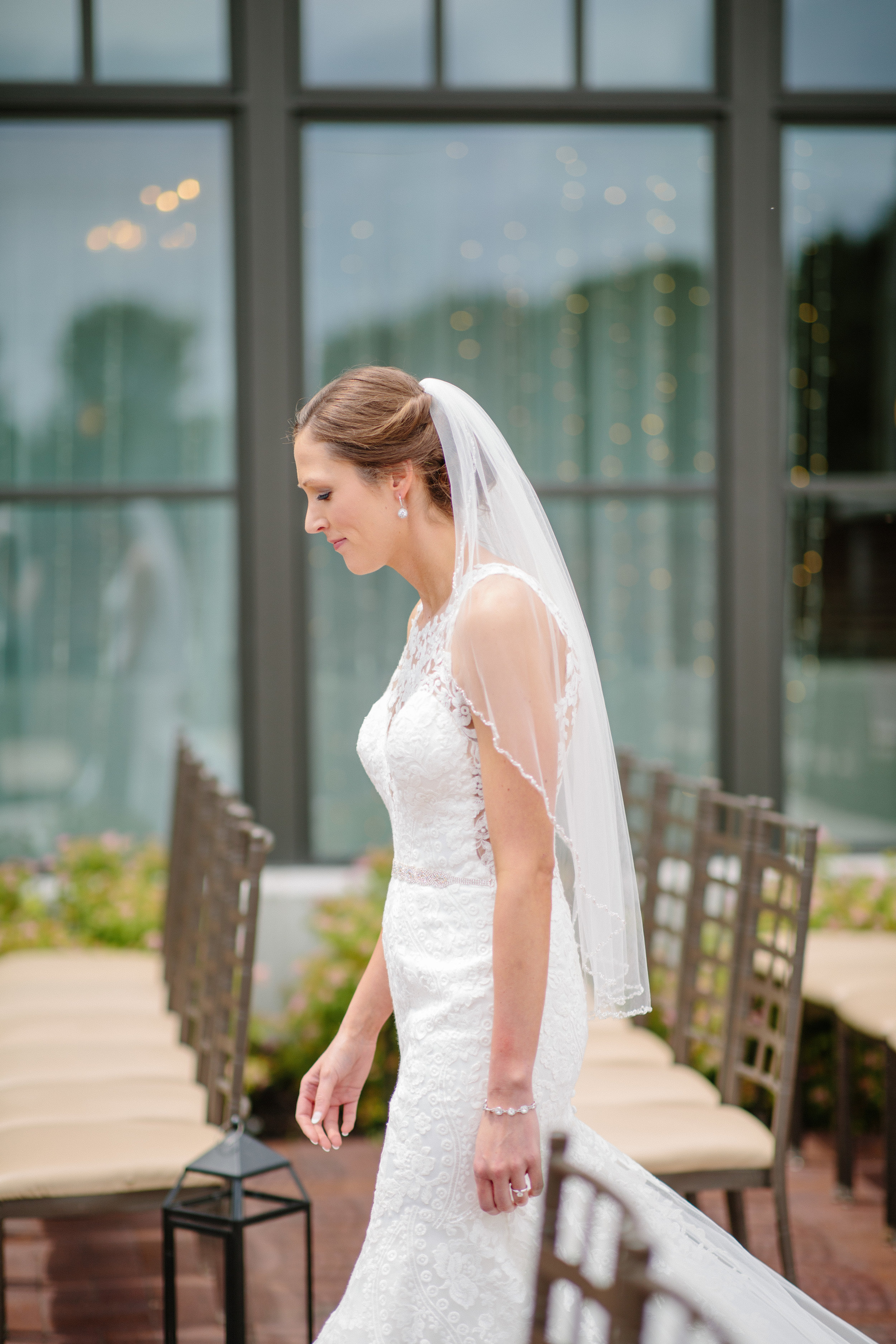 Pederson-wedding-143.nicole_kyle_west_des_moines_iowa_wedding_photographers_21.jpg