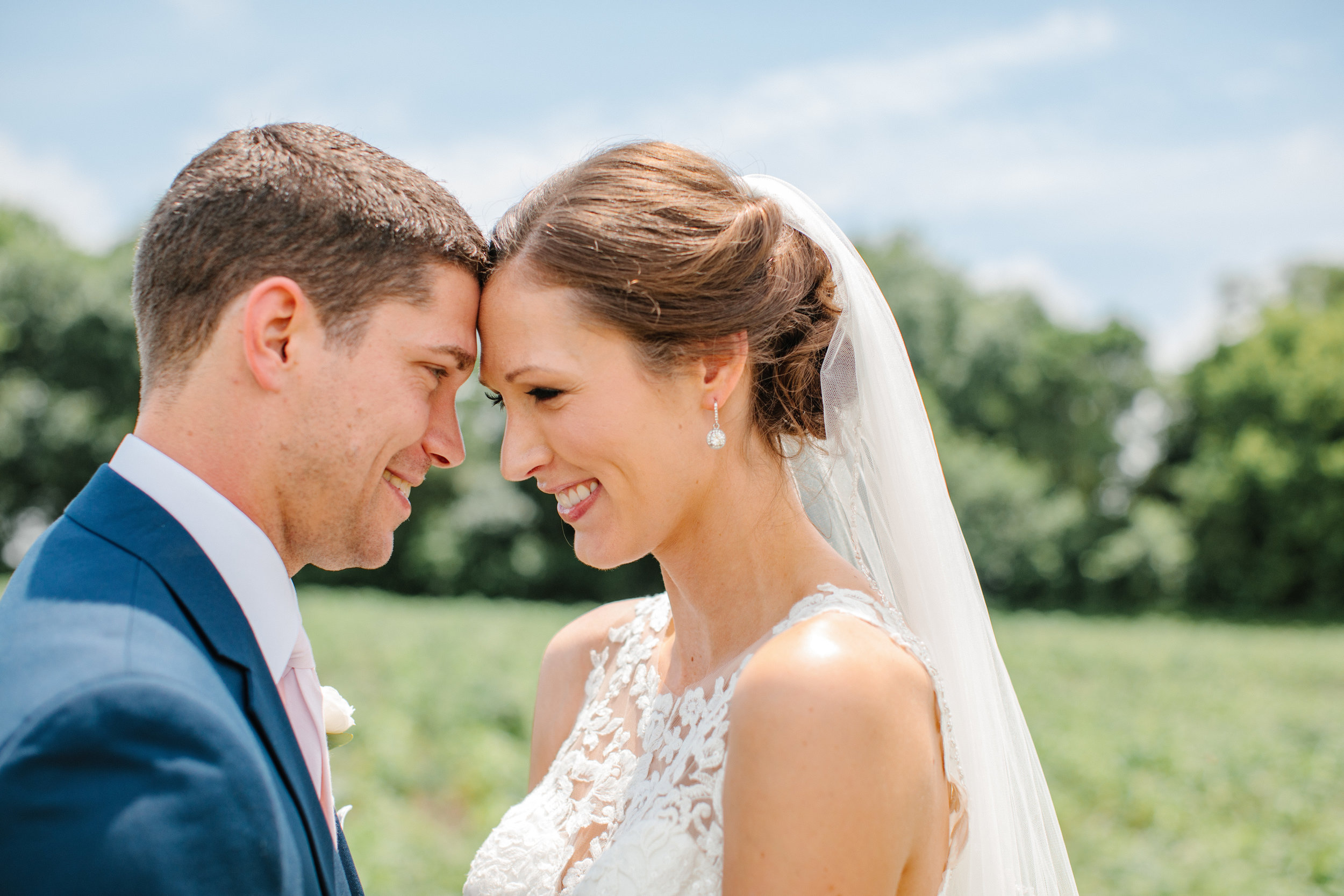 nicole_kyle_west_des_moines_iowa_wedding_photographers_29.jpg