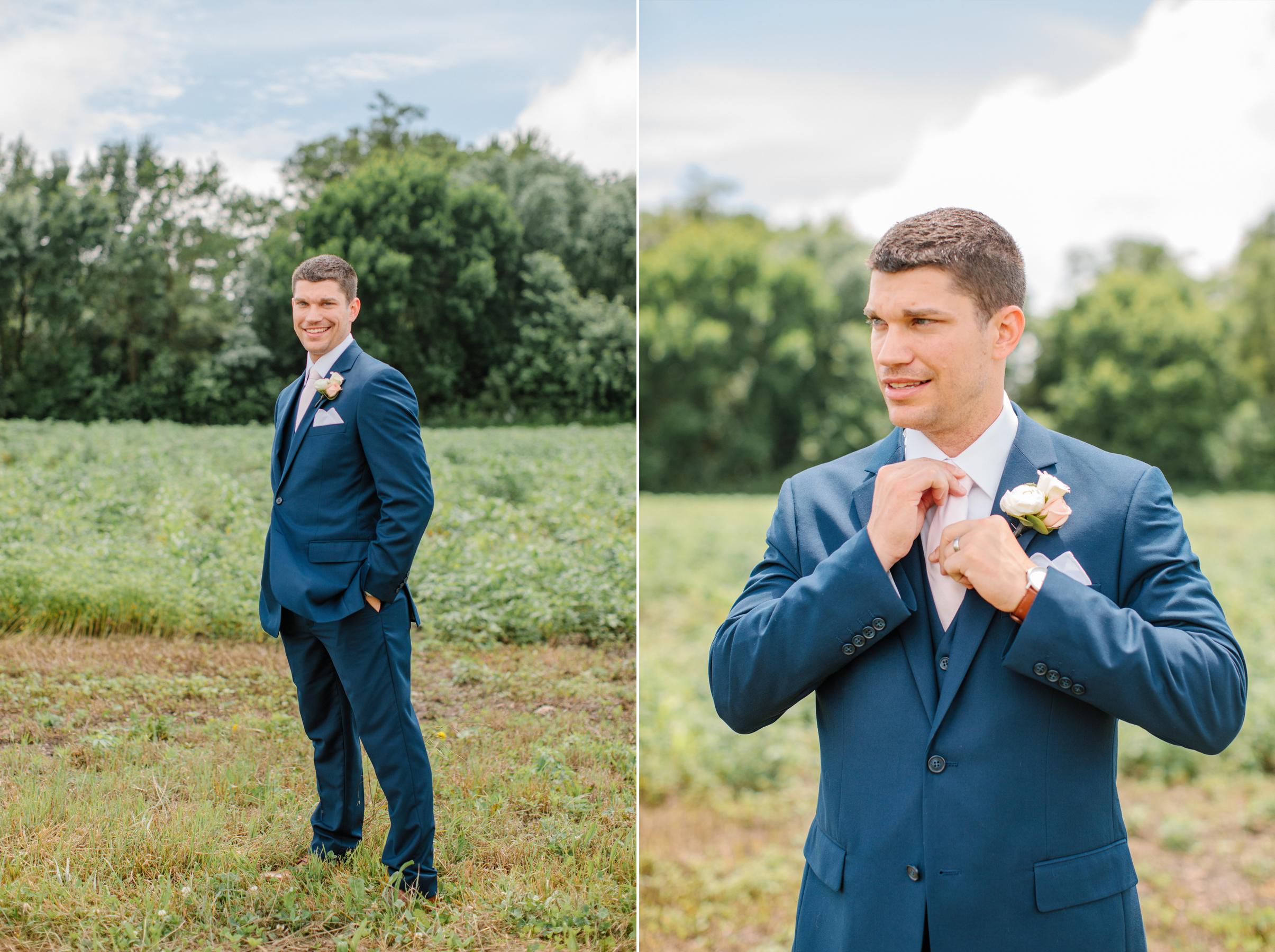 west des moines iowa wedding photographers amelia renee