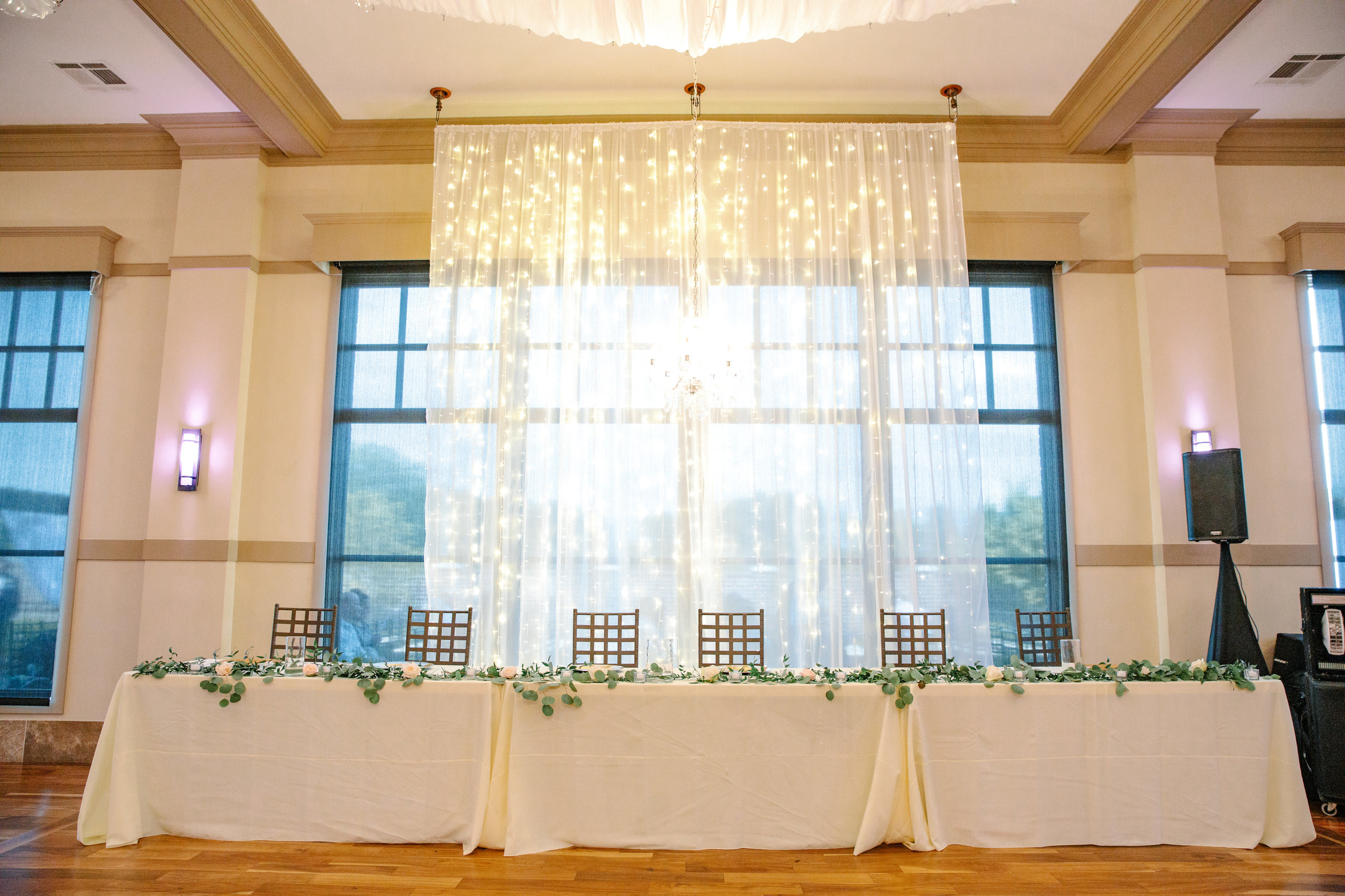 des moines iowa wedding venues NOAHS