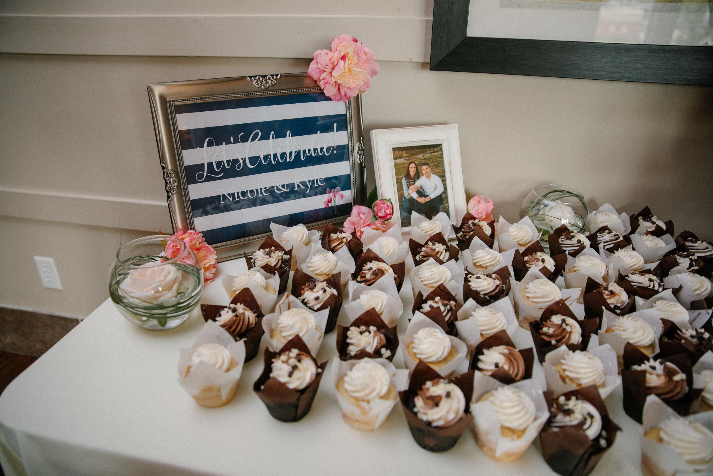 scratch cupcakes des moines iowa
